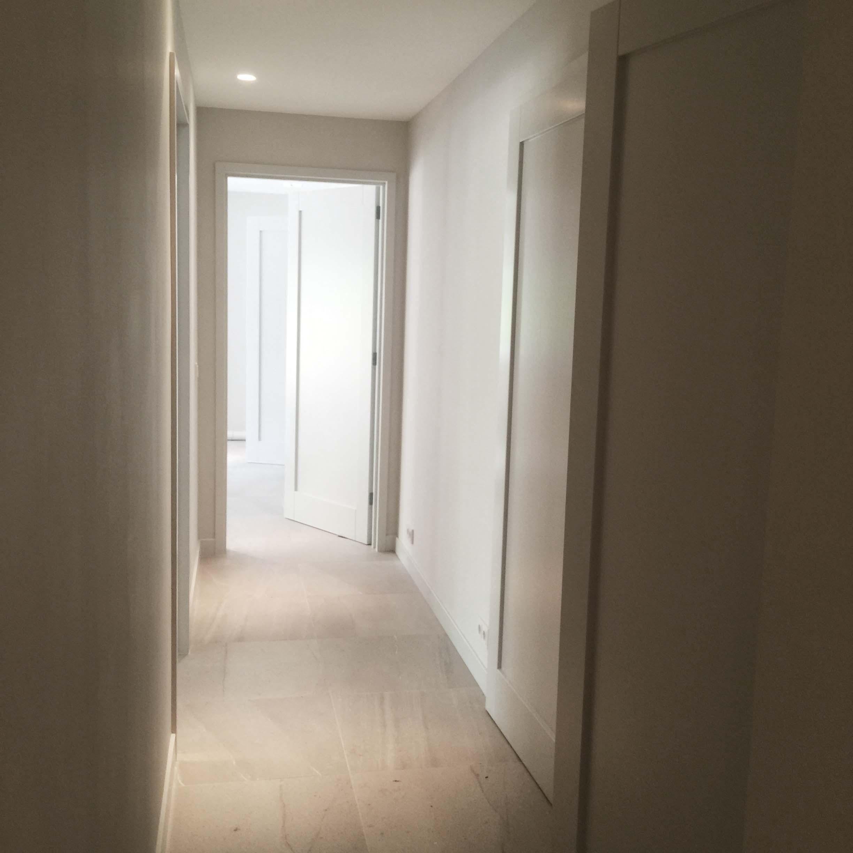 006 Lex de Gooijer Interiors Villa Amstelveen.jpg