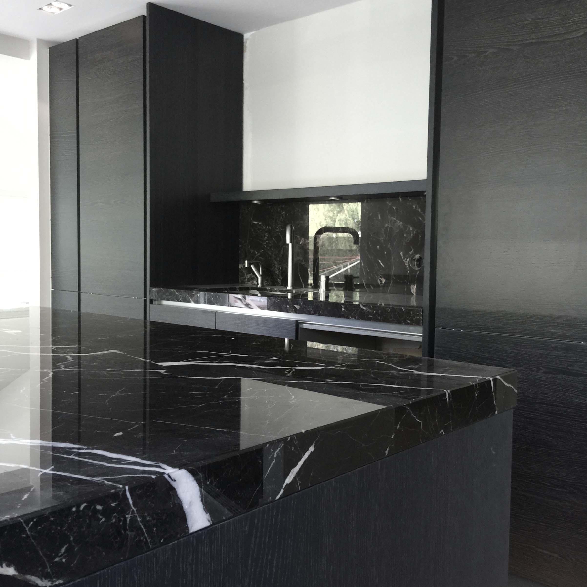 007 Lex de Gooijer Interiors Villa Amstelveen.jpg