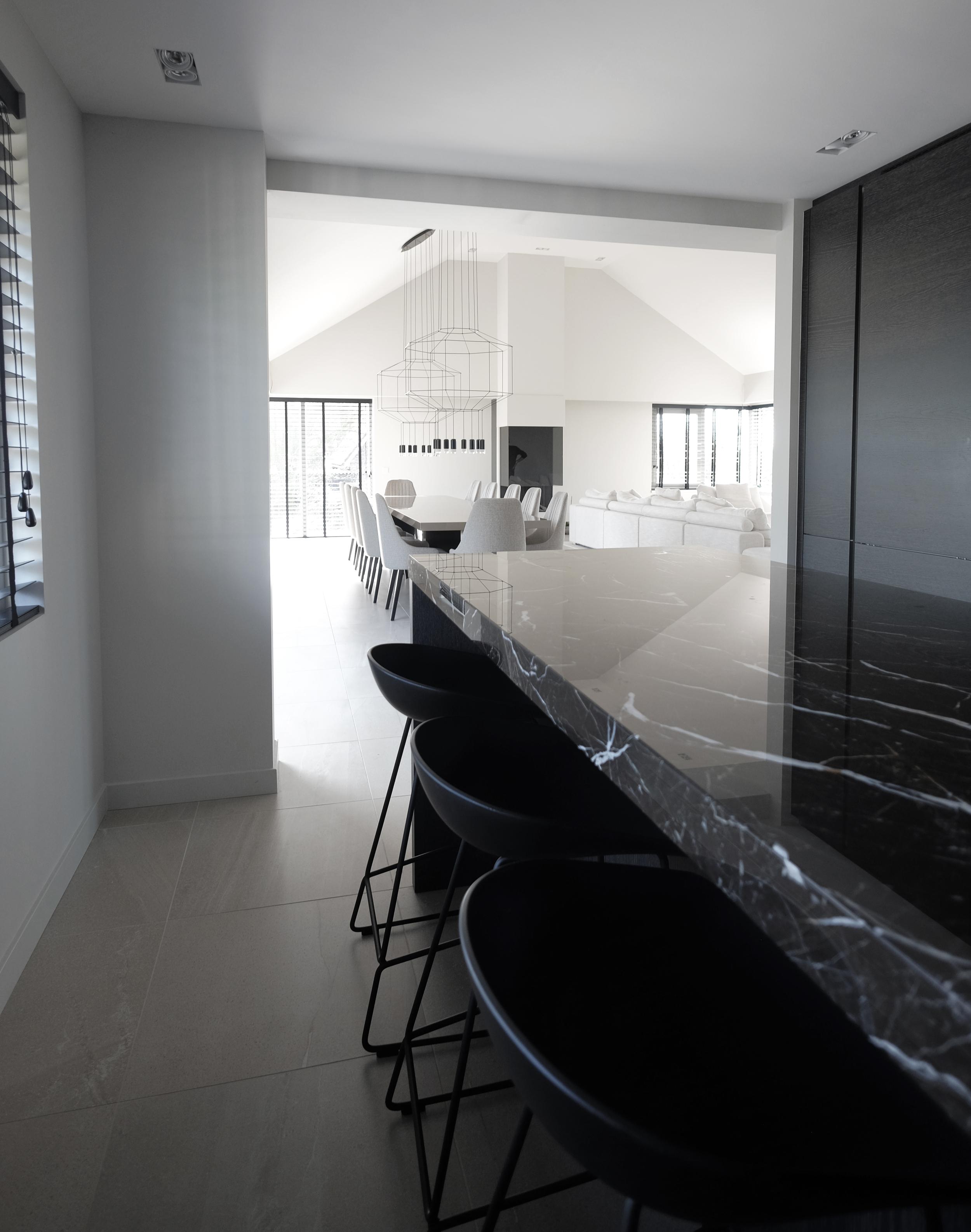 Lex de Gooijer Interiors 00607.JPG