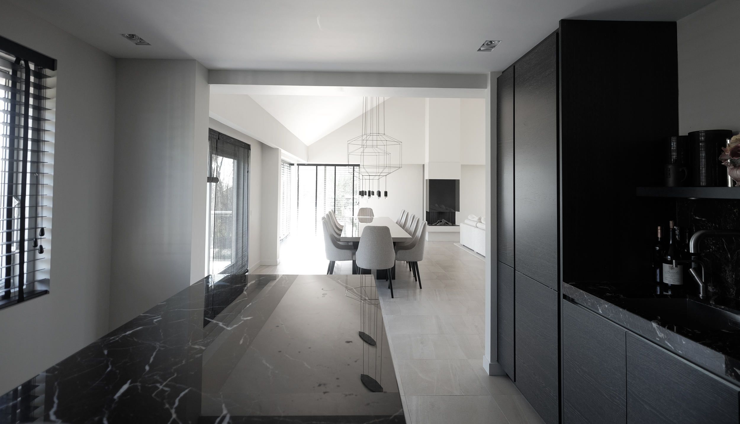 Lex de Gooijer Interiors 00602.JPG