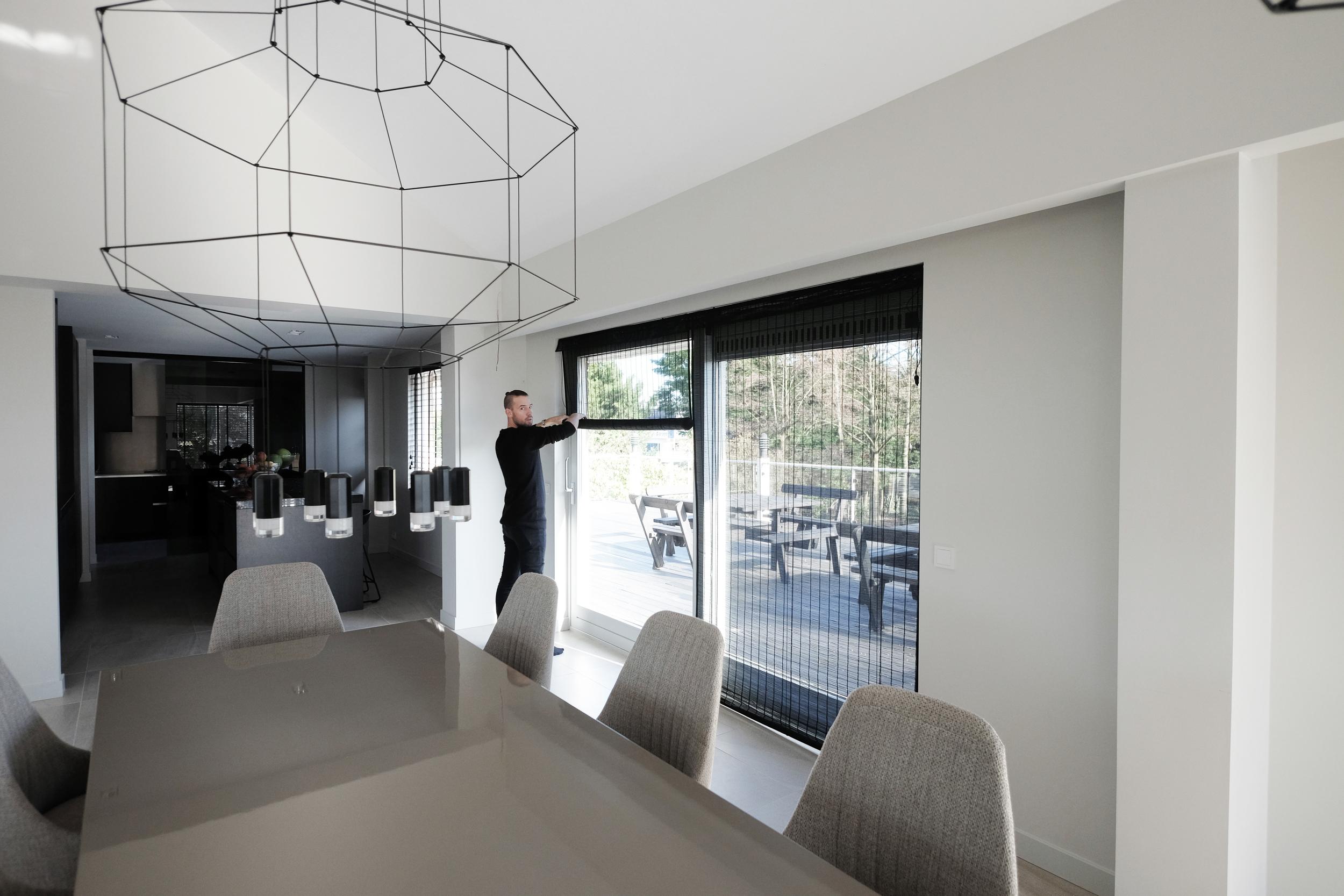 Lex de Gooijer Interiors 00601.JPG