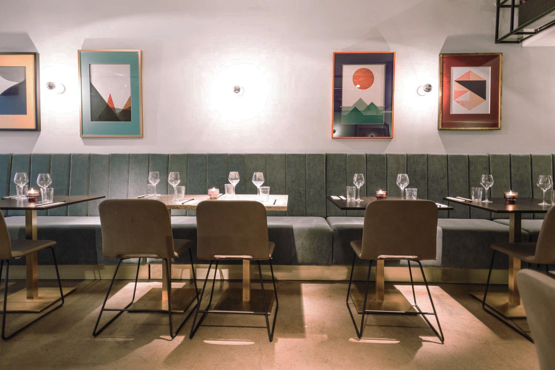 Nooch Amsterdam Lex de Gooijer Interiors.jpg