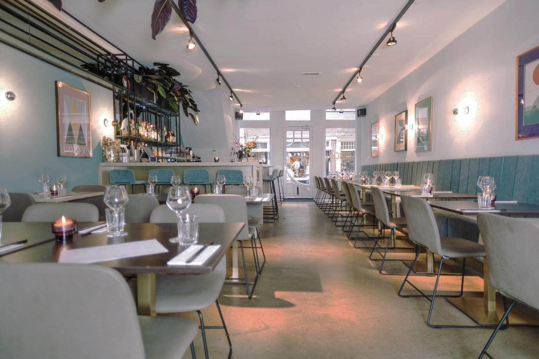 Nooch 002 Amsterdam Lex de Gooijer Interiors.jpg