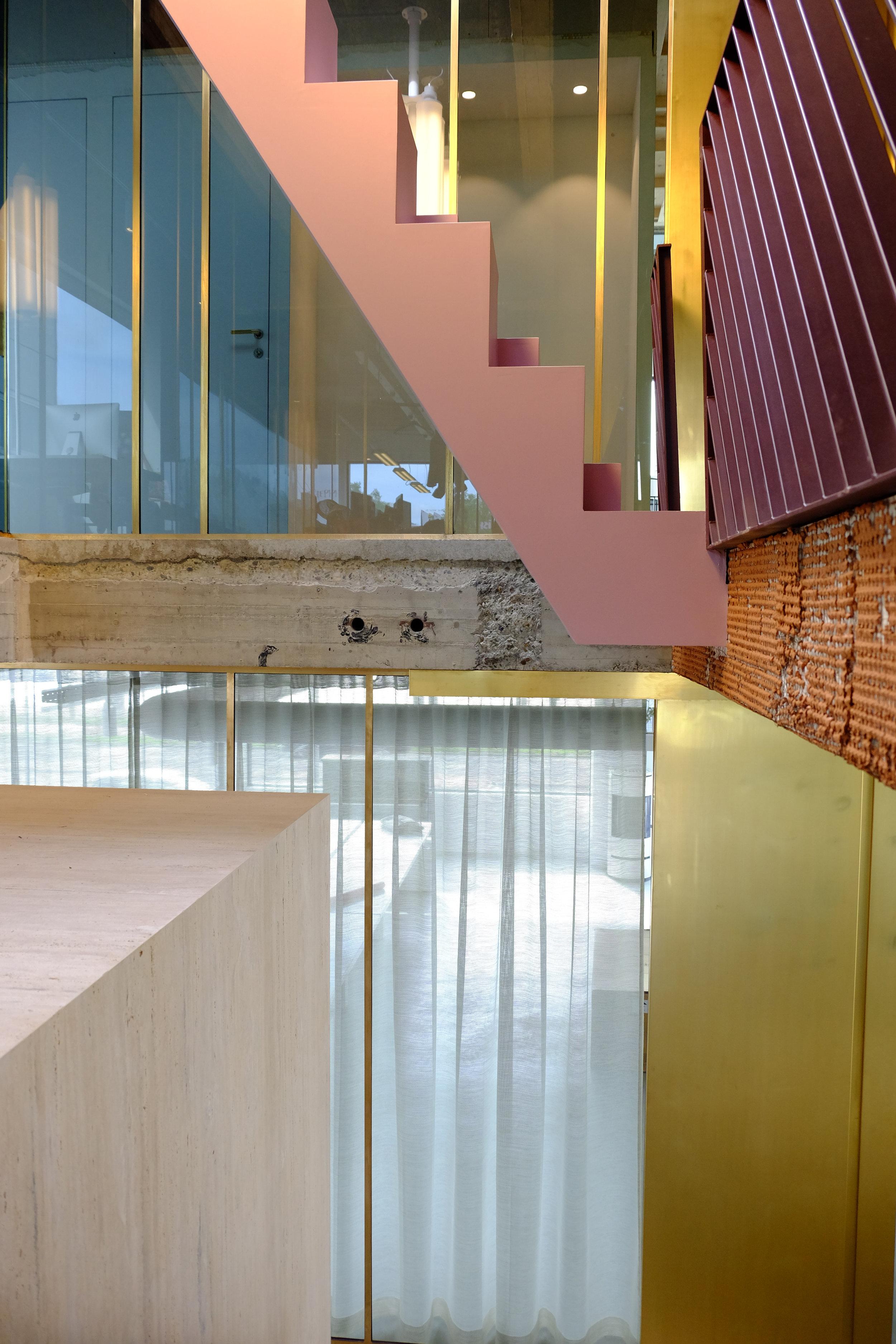 002 Office design Rotterdam lex de gooijer 020.jpg