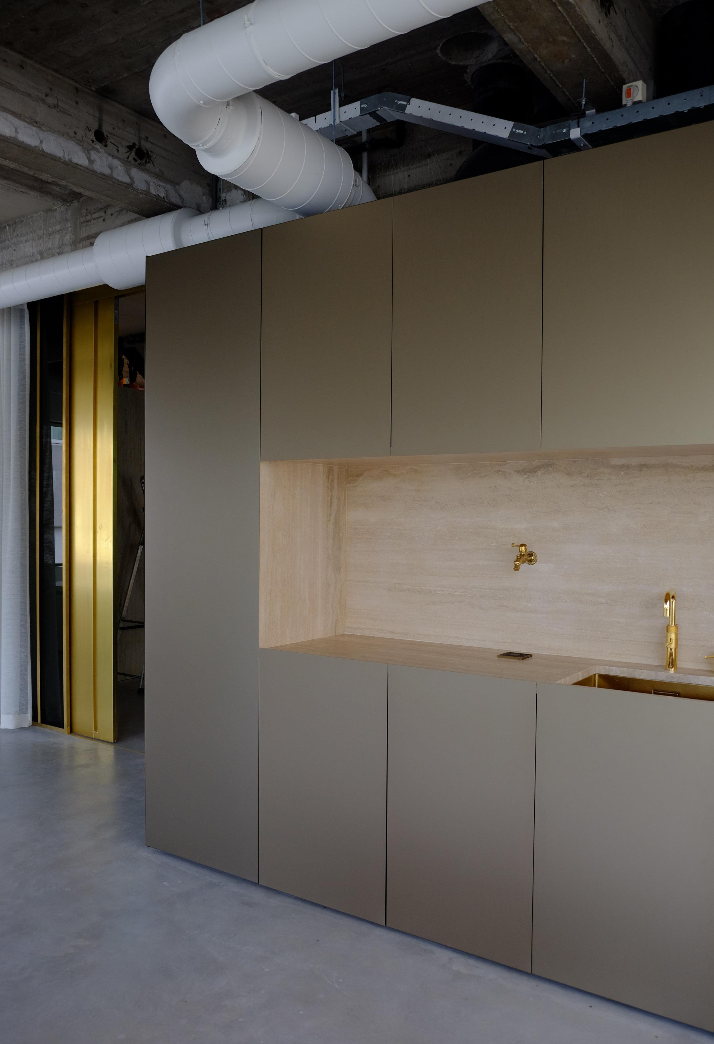 006 Office design Rotterdam lex de gooijer 020.jpg