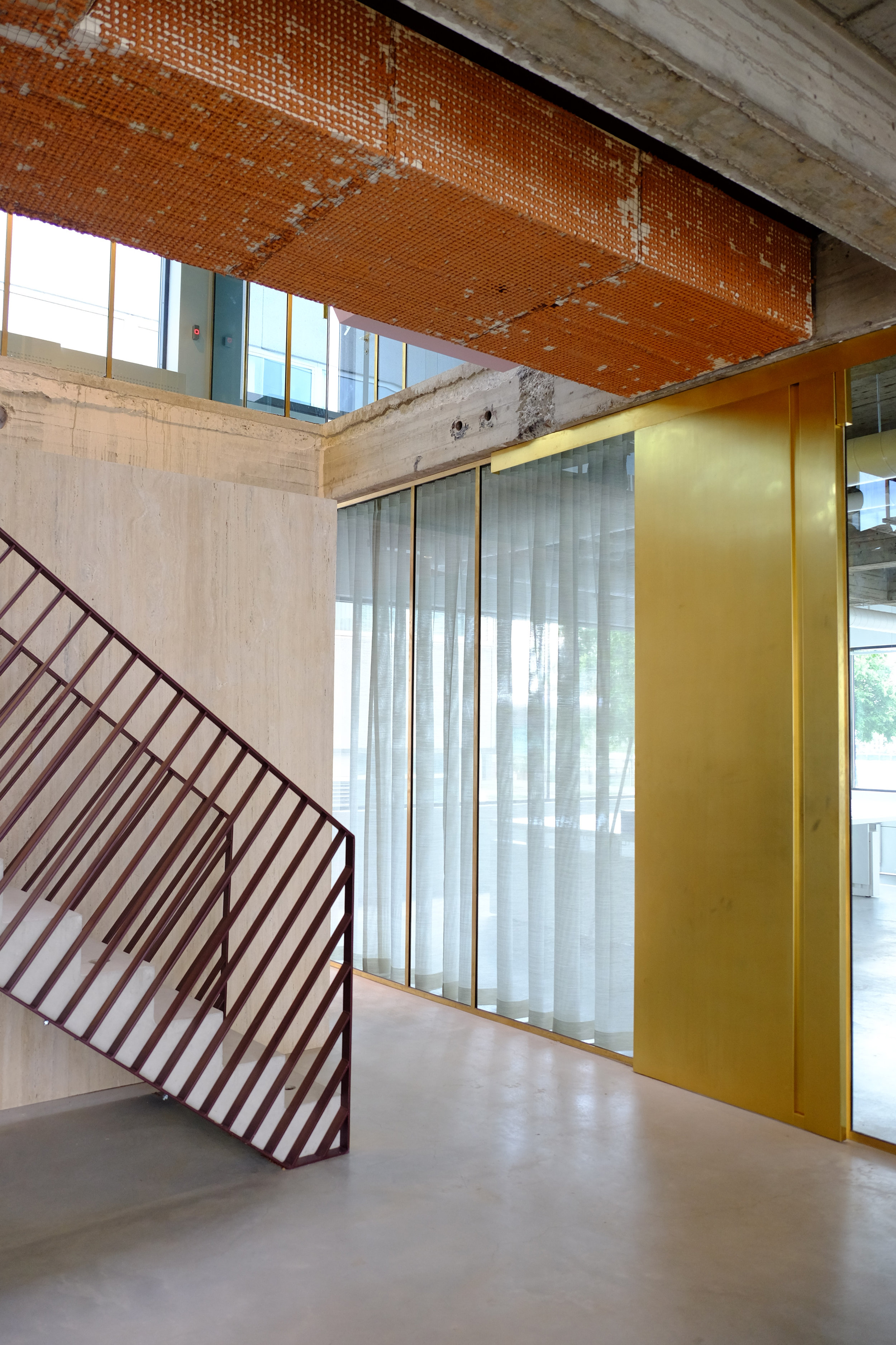 004 Office design Rotterdam lex de gooijer 020.jpg