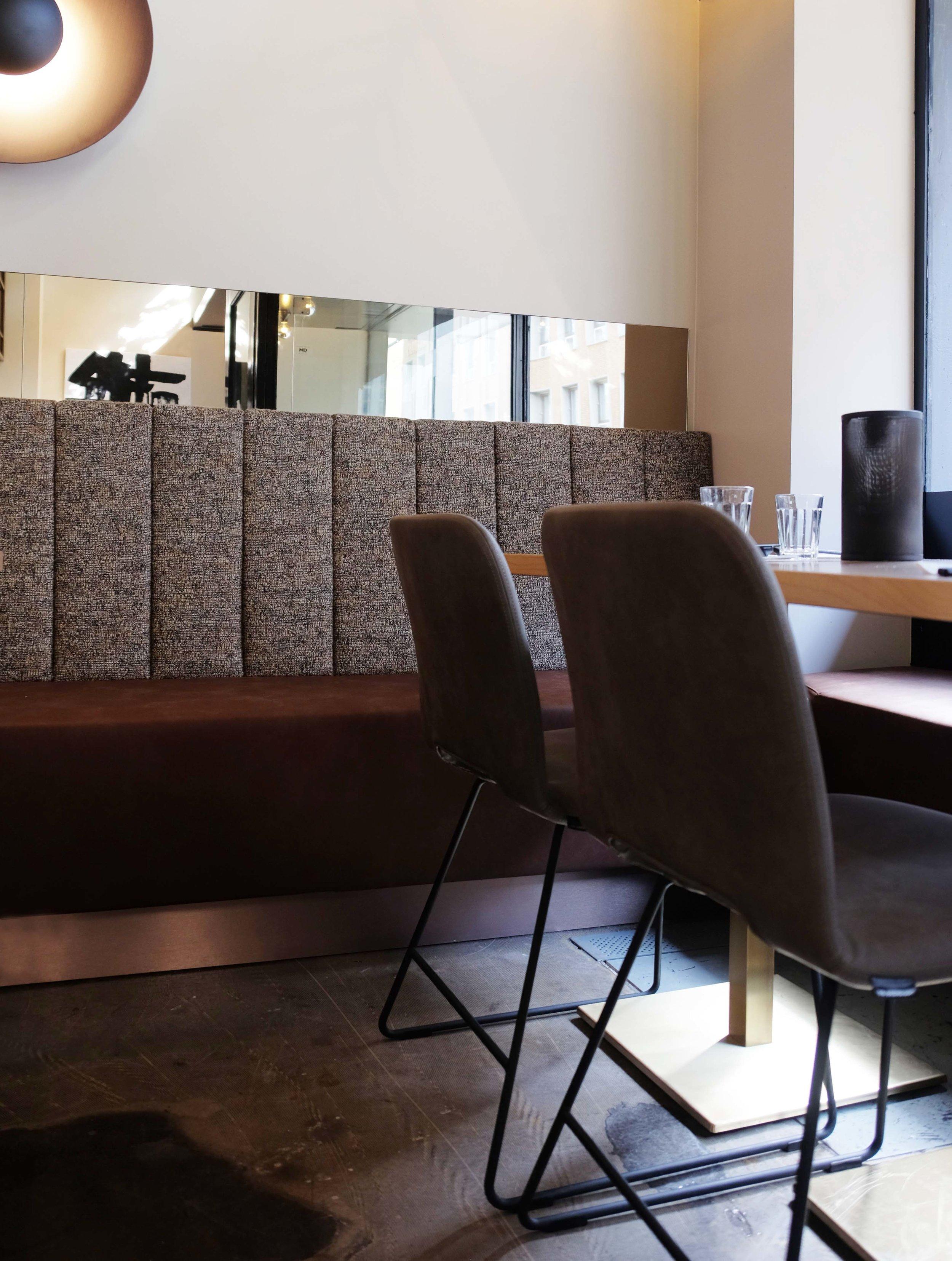 Restaurant Nooch Rotterdam westewagenstraat 56 lex de gooijer interiors 003.jpg