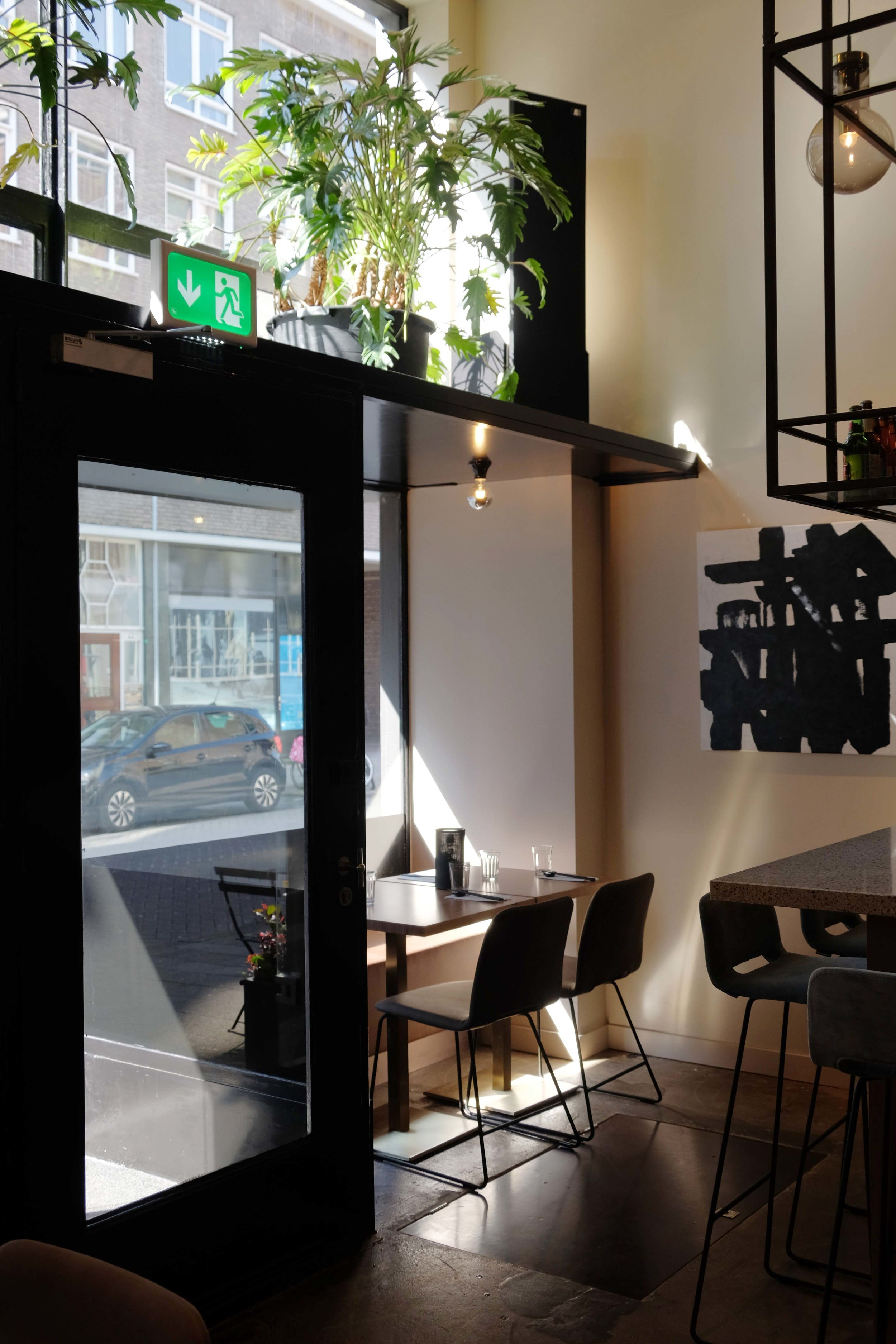 Restaurant Nooch Rotterdam westewagenstraat 56 lex de gooijer interiors 009.jpg