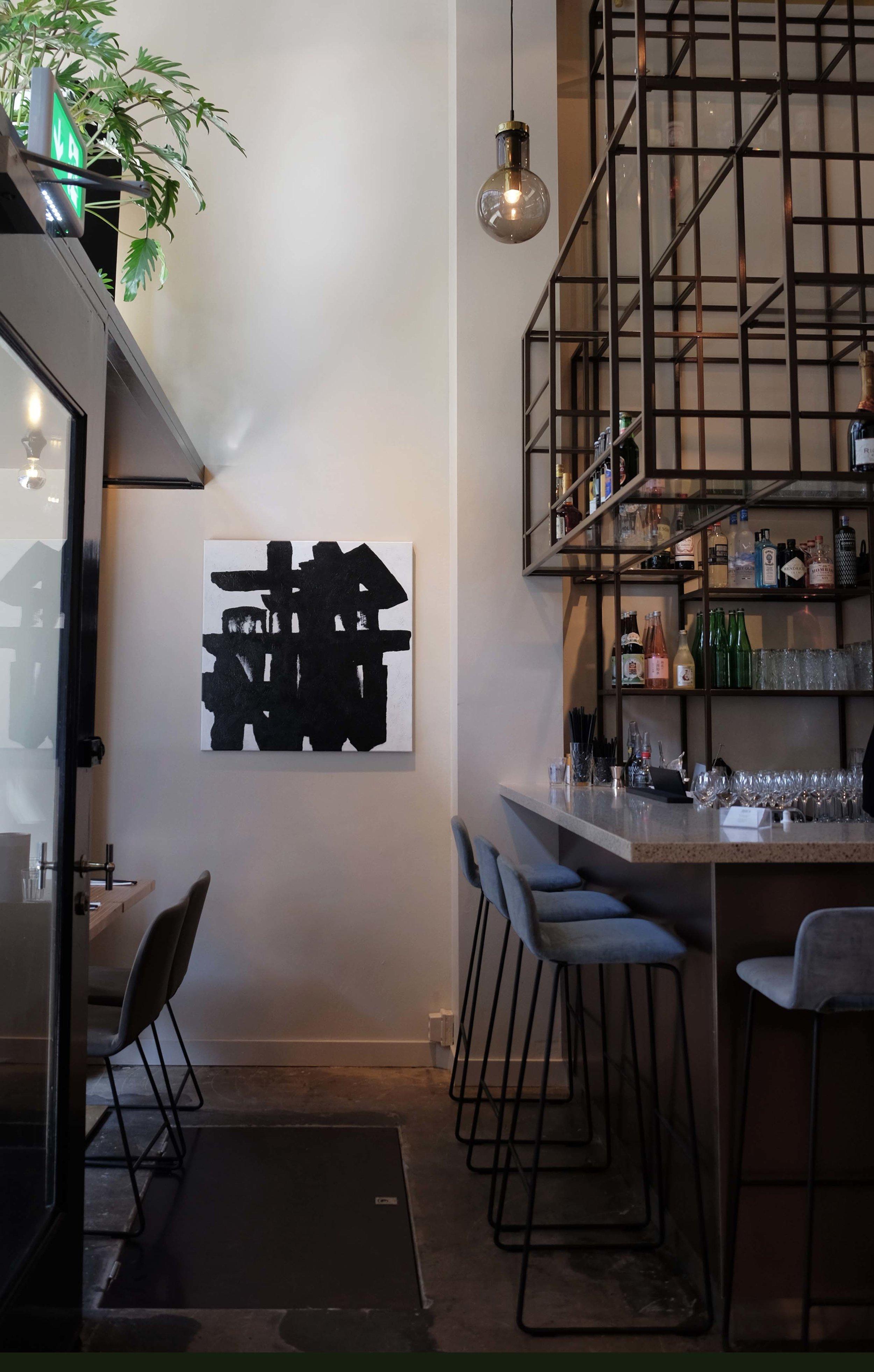 Restaurant Nooch Rotterdam westewagenstraat 56 lex de gooijer interiors 016.jpg