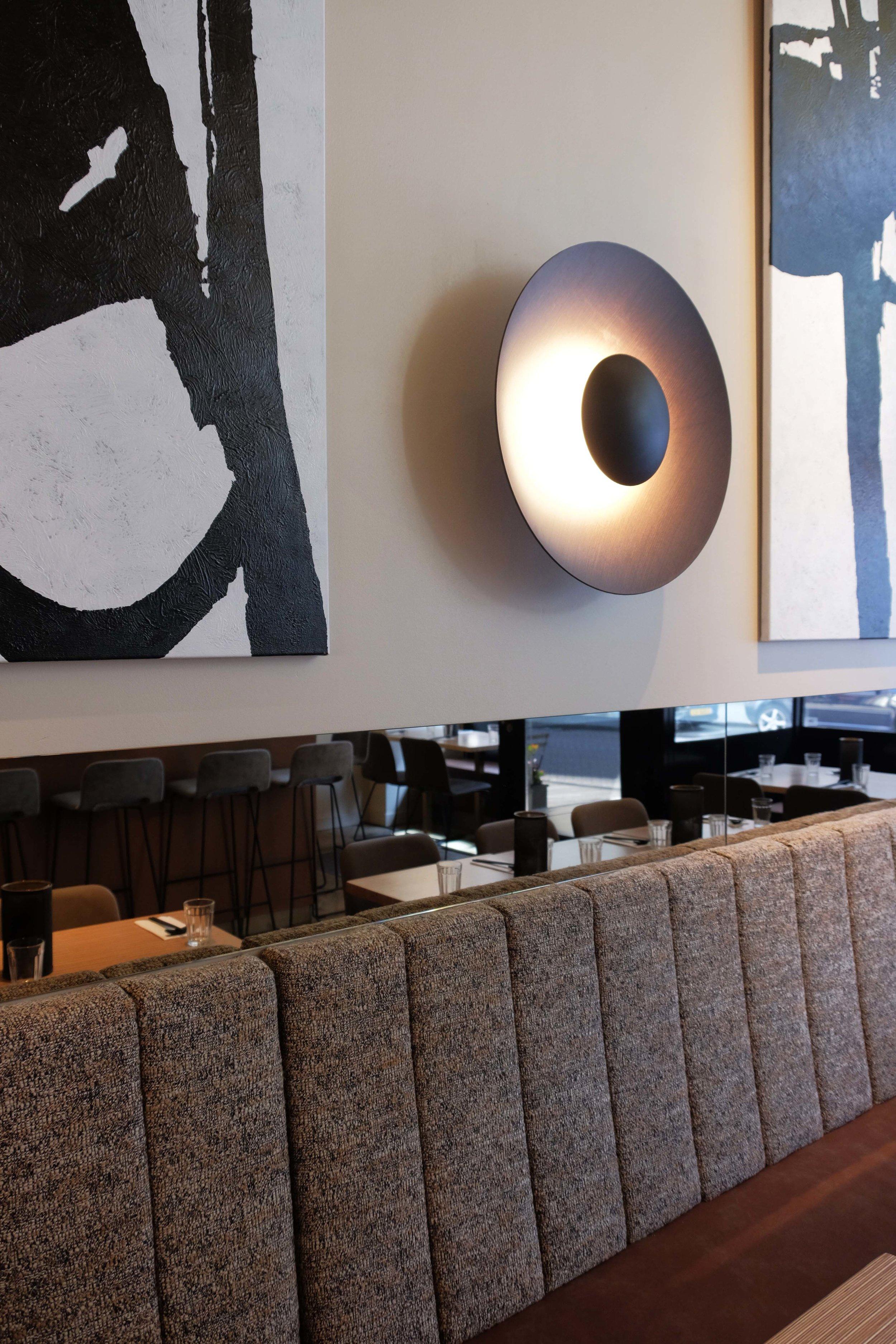 Restaurant Nooch Rotterdam westewagenstraat 56 lex de gooijer interiors 018.jpg