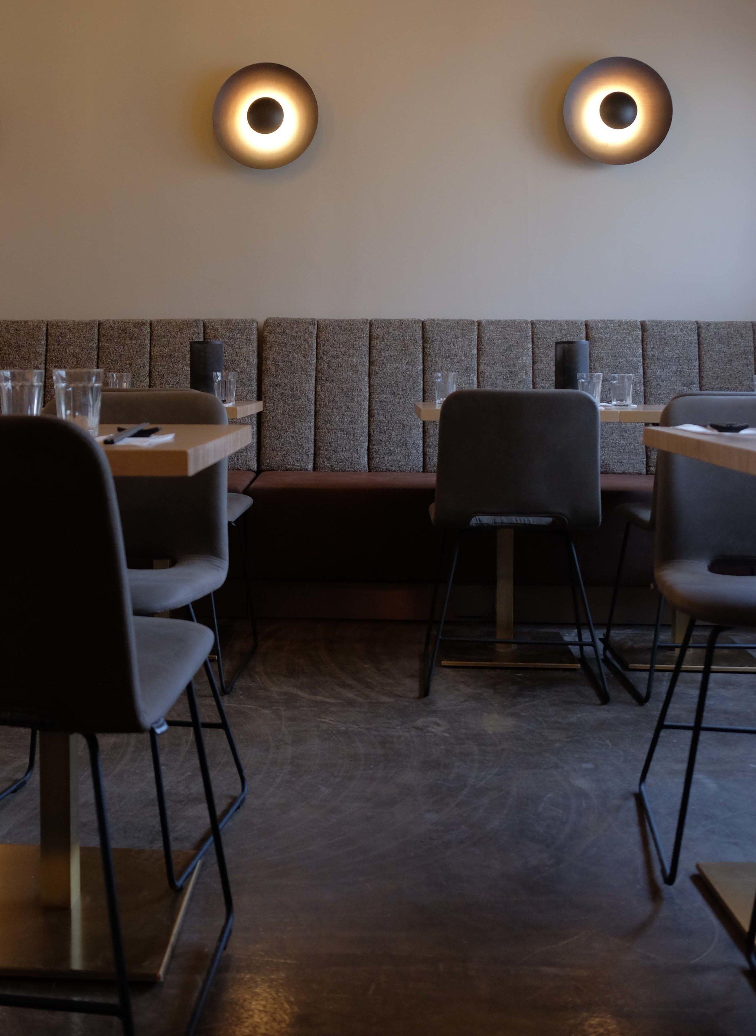Restaurant Nooch Rotterdam westewagenstraat 56 lex de gooijer interiors 022.jpg