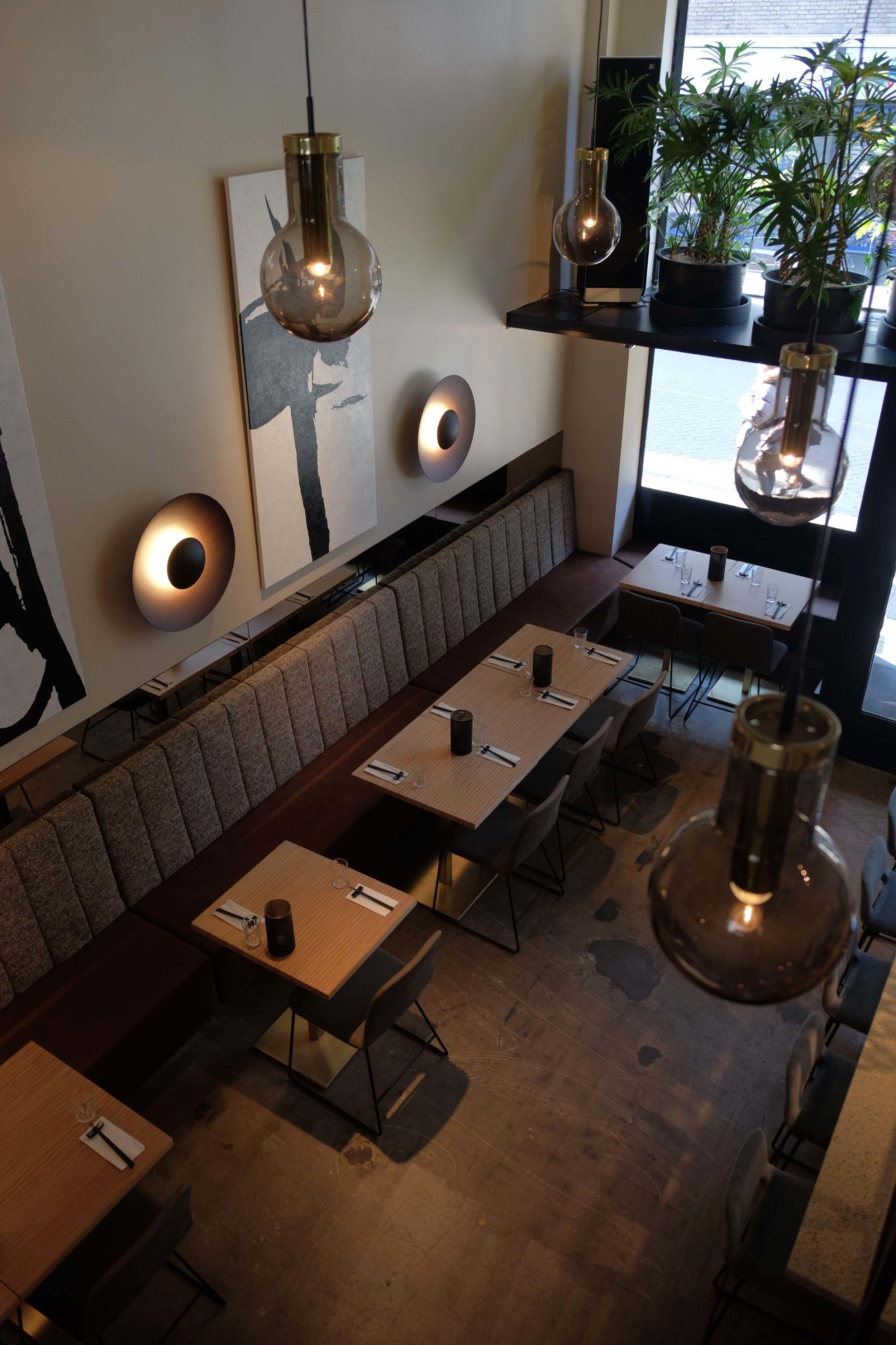 Restaurant Nooch Rotterdam westewagenstraat 56 lex de gooijer interiors 025.jpg