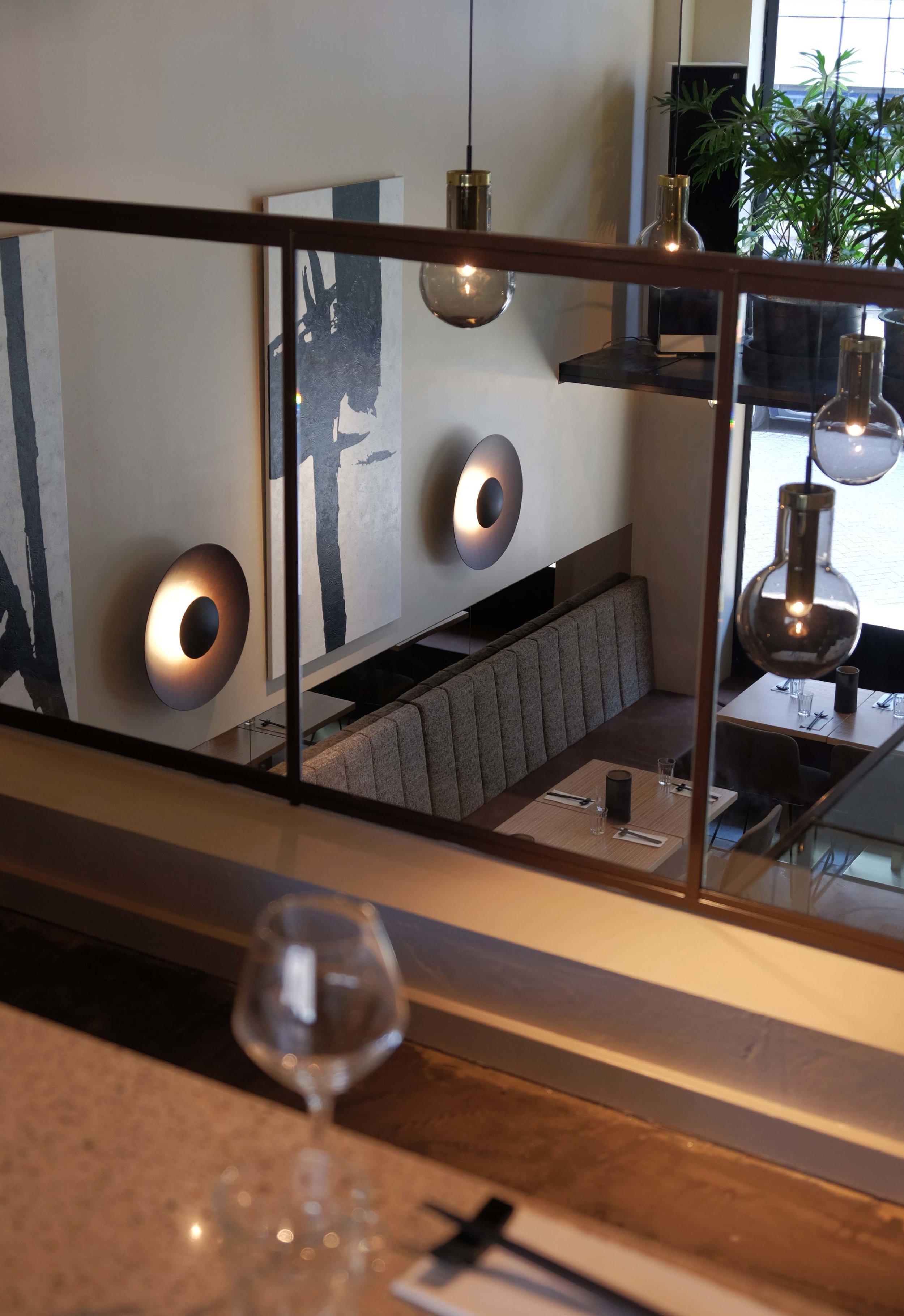 Restaurant Nooch Rotterdam westewagenstraat 56 lex de gooijer interiors 028.jpg