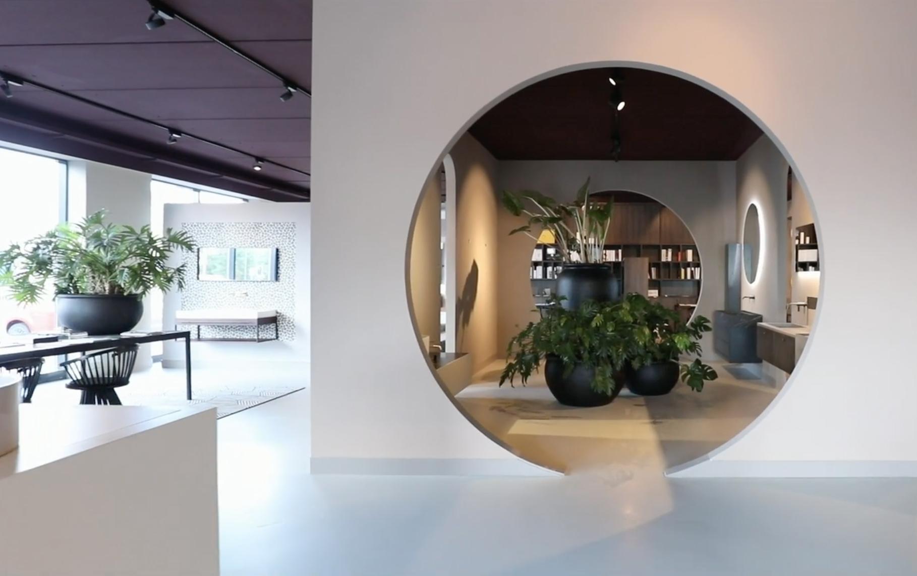Lex de Gooijer Interiors Tortu 002.jpg