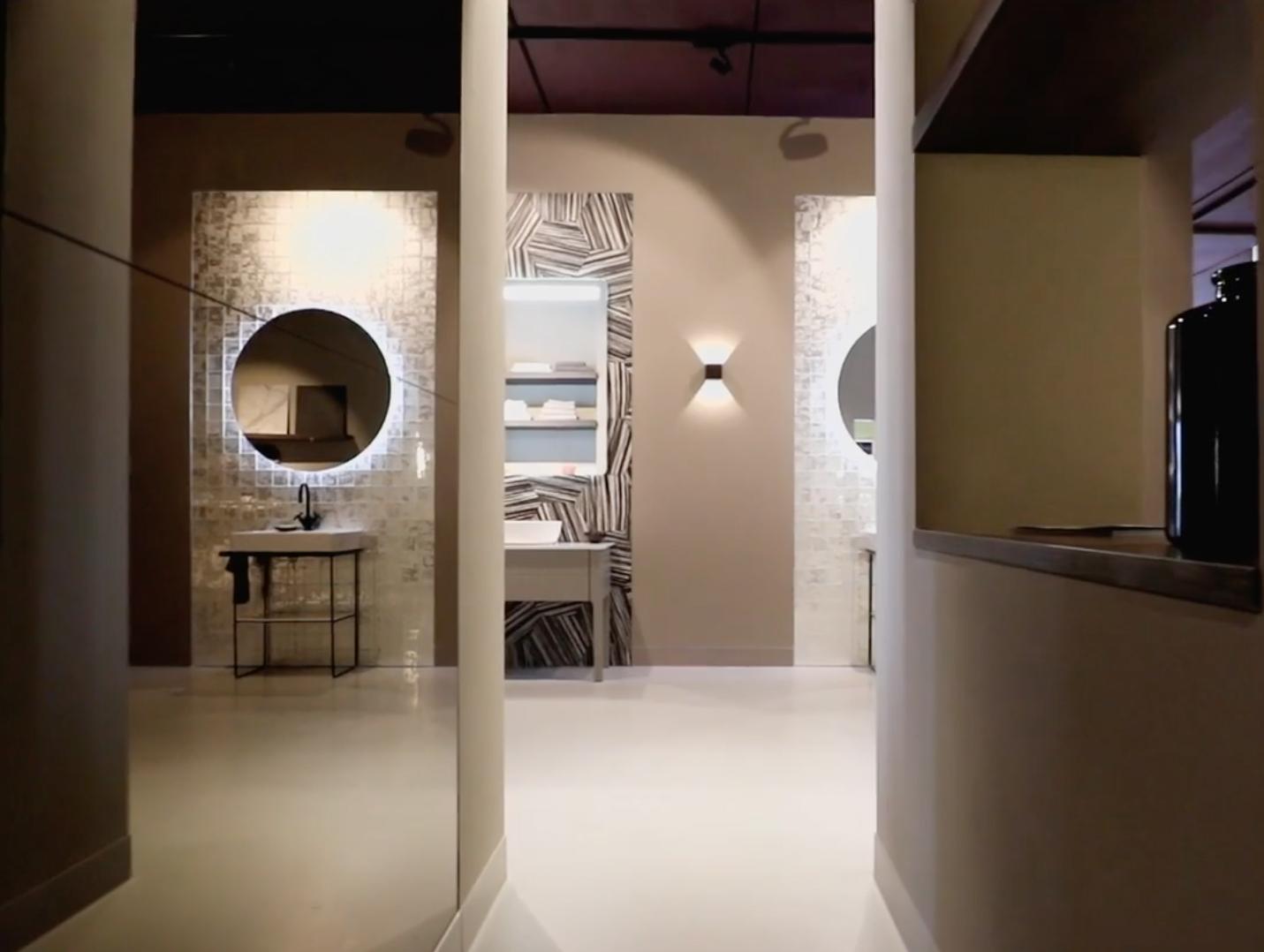 Lex de Gooijer Interiors Tortu 003.jpg