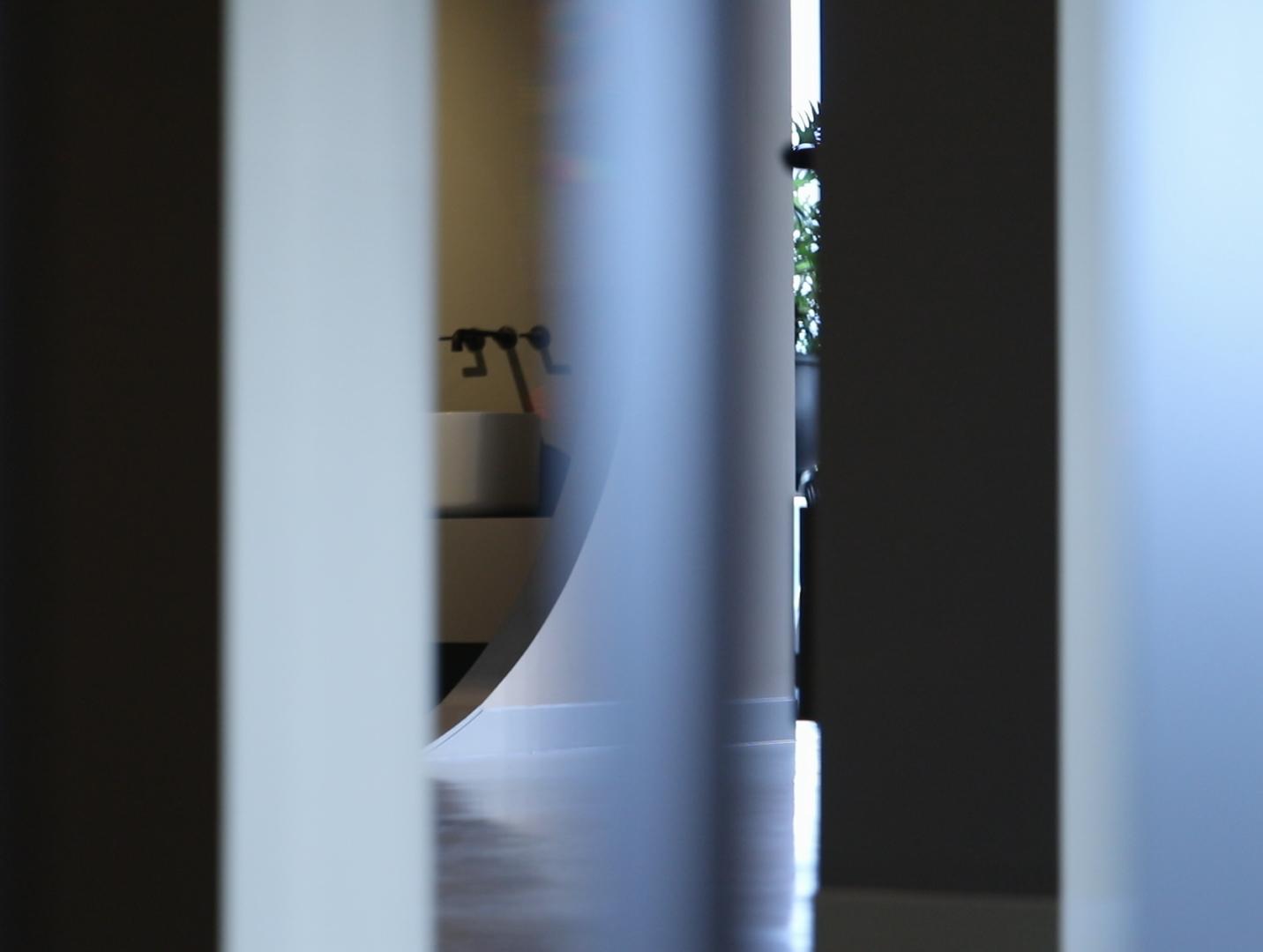 Lex de Gooijer Interiors Tortu 005.jpg