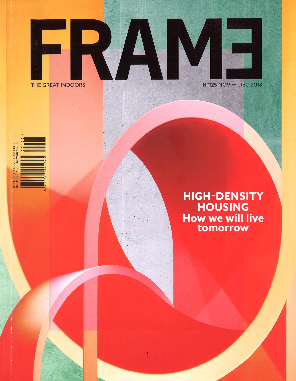 001 Frame magazine 2018 Lex de gooijer Interiors dornbracht .jpg