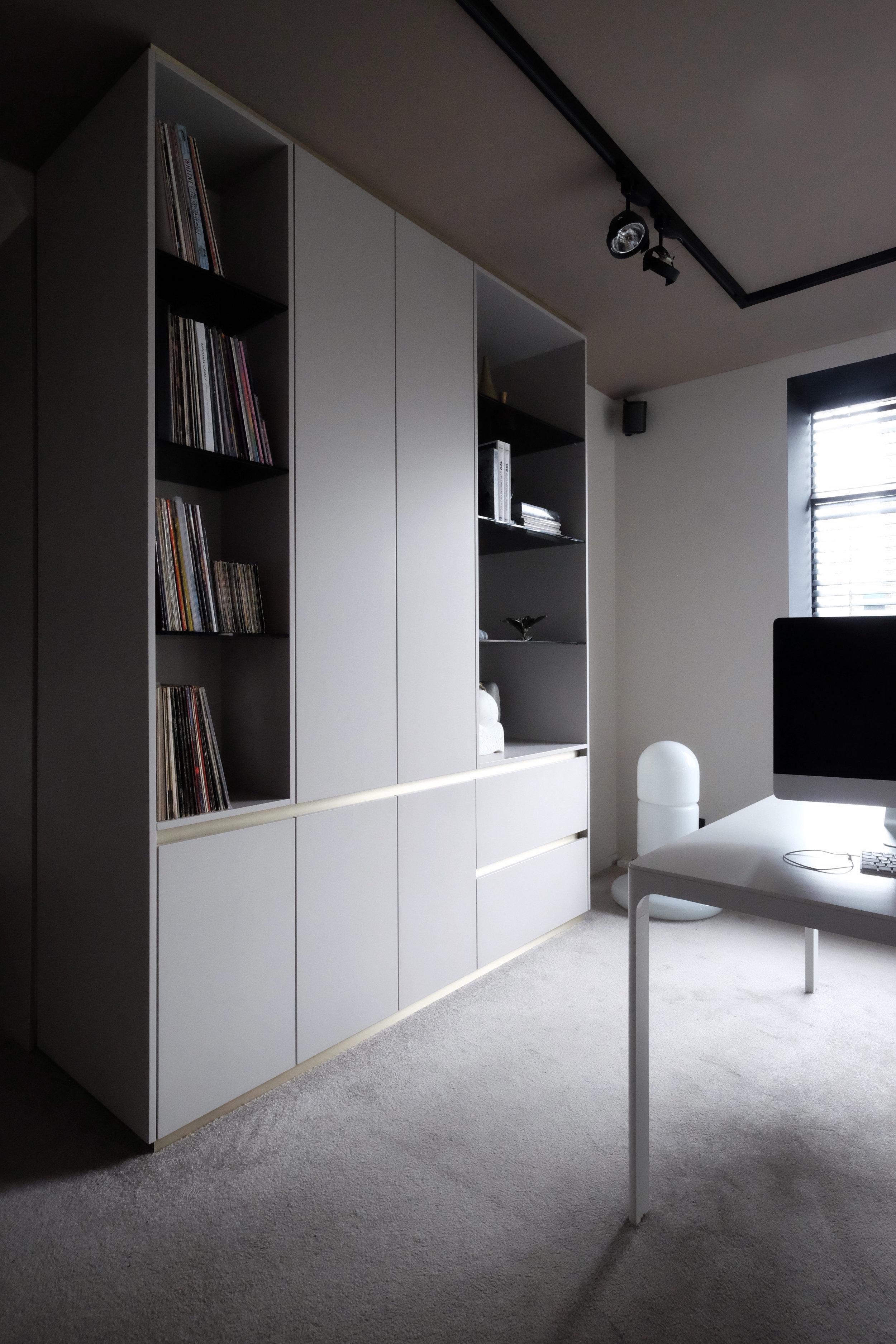 003 studio lex de gooijer interiors Rotterdam.jpg