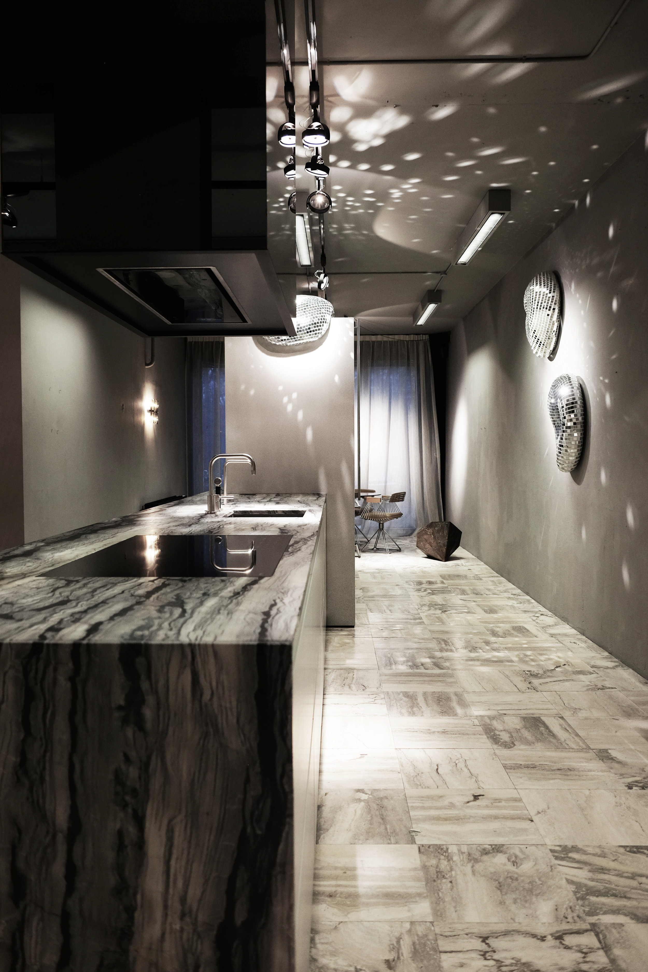 012 studio lex de gooijer interiors Rotterdam.jpg