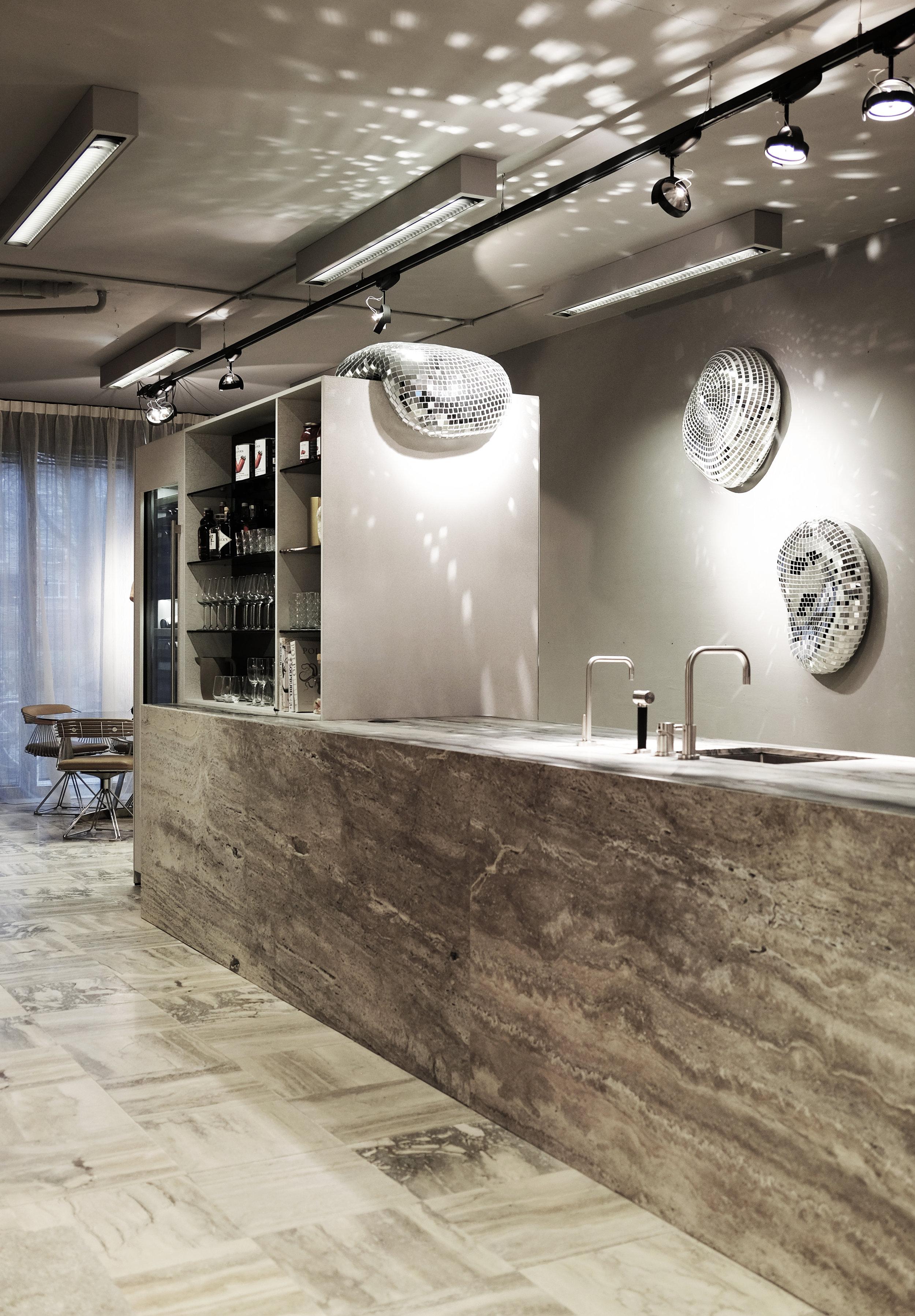 014 studio lex de gooijer interiors Rotterdam.jpg