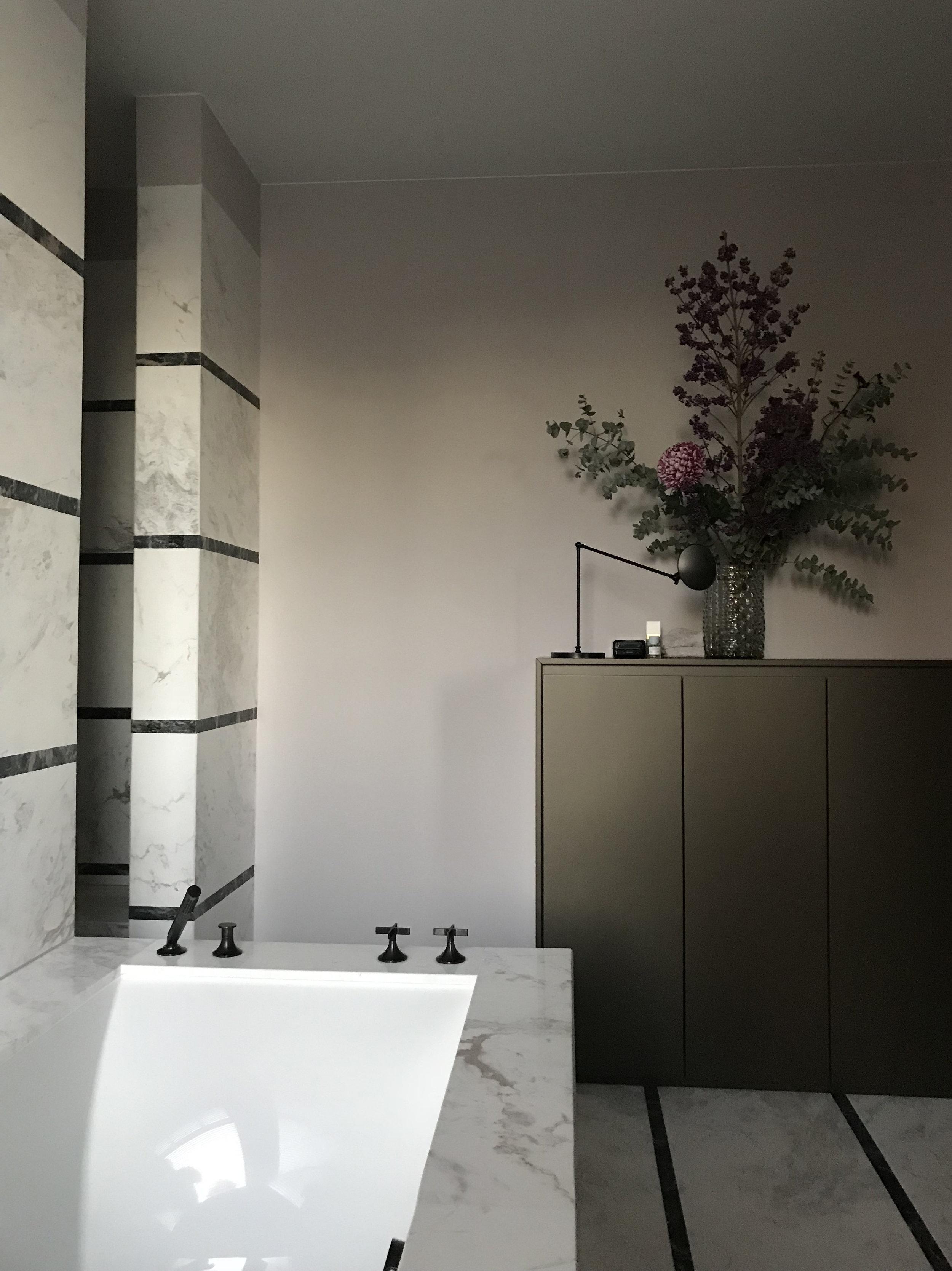 002 lex de gooijer interiors 24 bathroom design.jpg