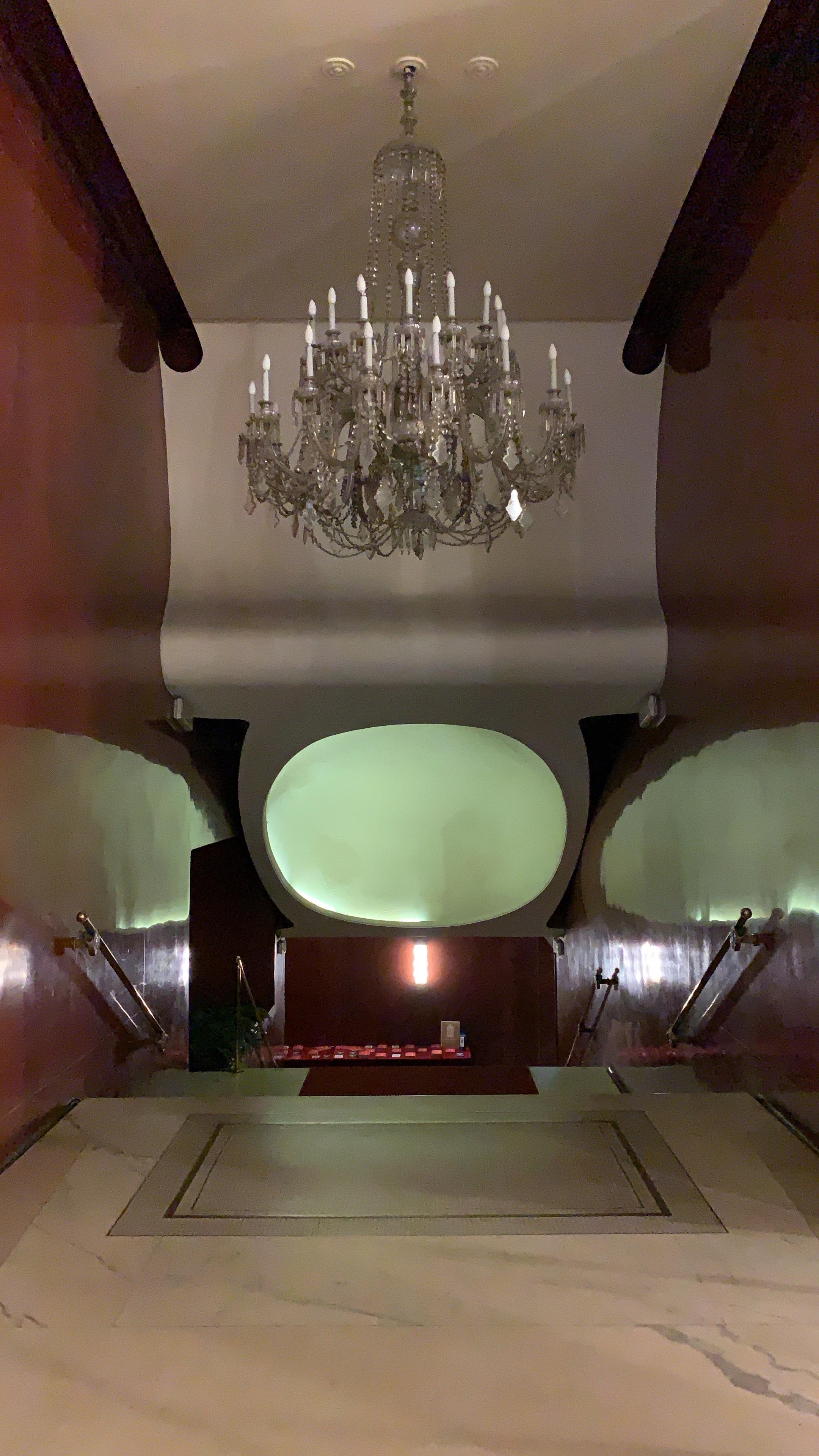 002 Salone del Mobile 2019 Lex de gooijer interiors rotterdam ..JPG