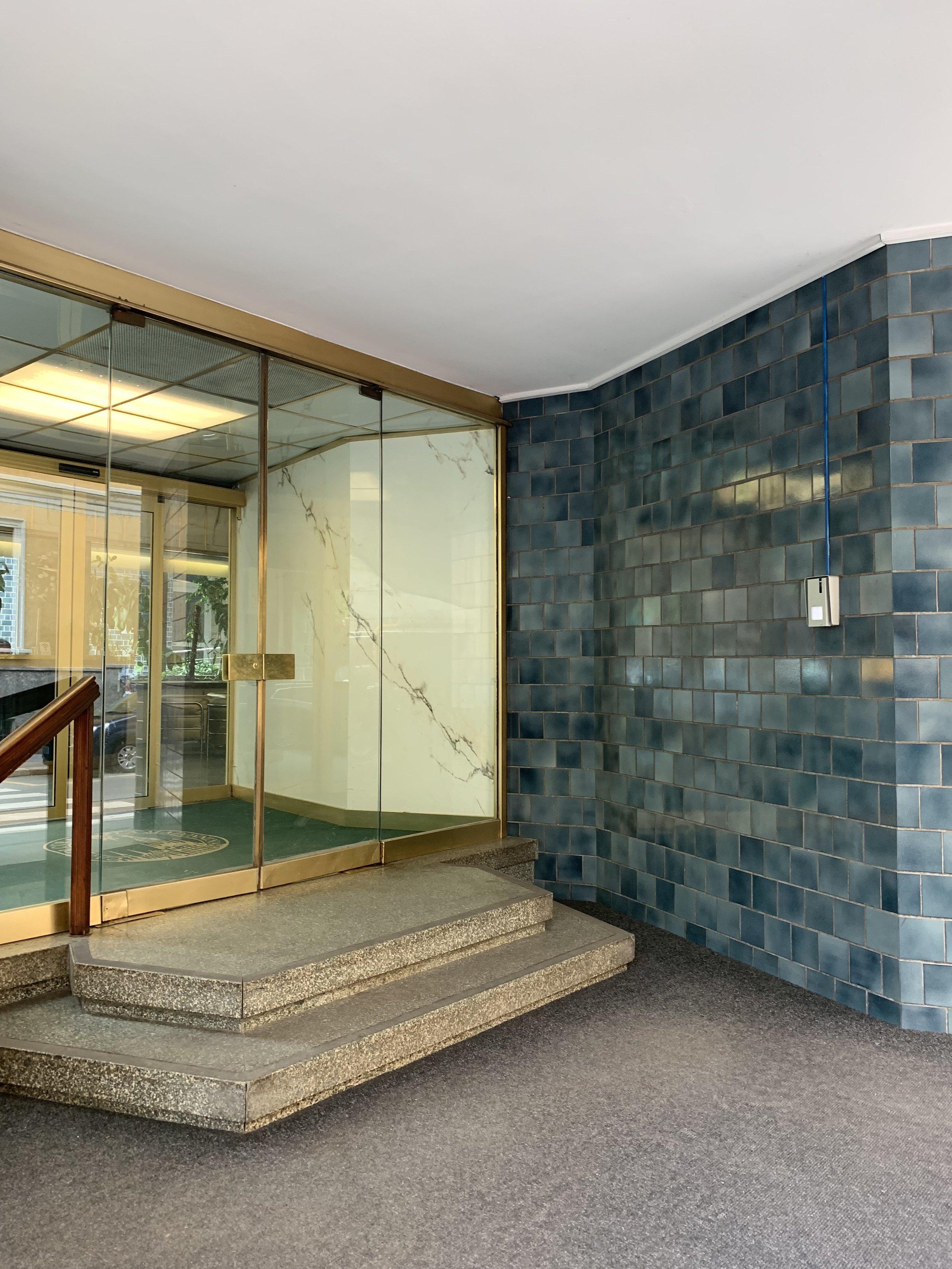 001 Salone del Mobile 2019 Lex de gooijer interiors rotterdam .JPG