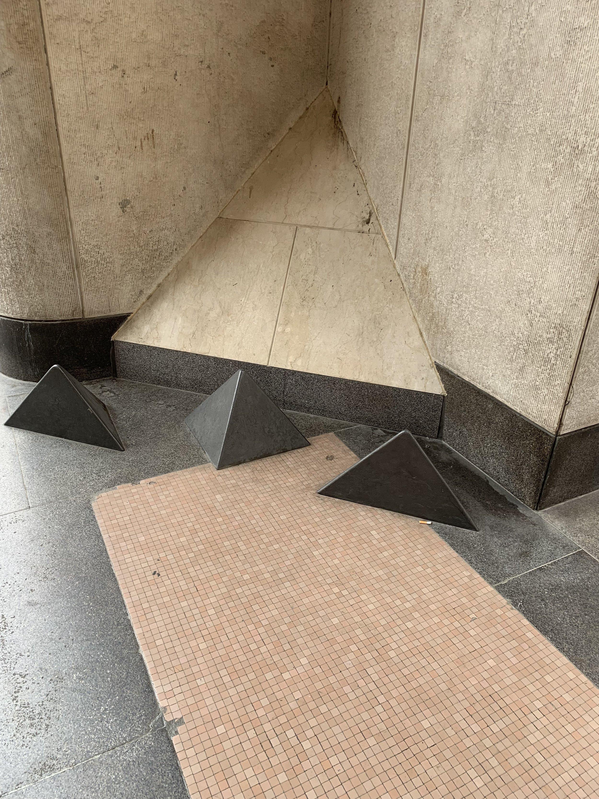 003 Salone del Mobile 2019 Lex de gooijer interiors rotterdam ..JPG
