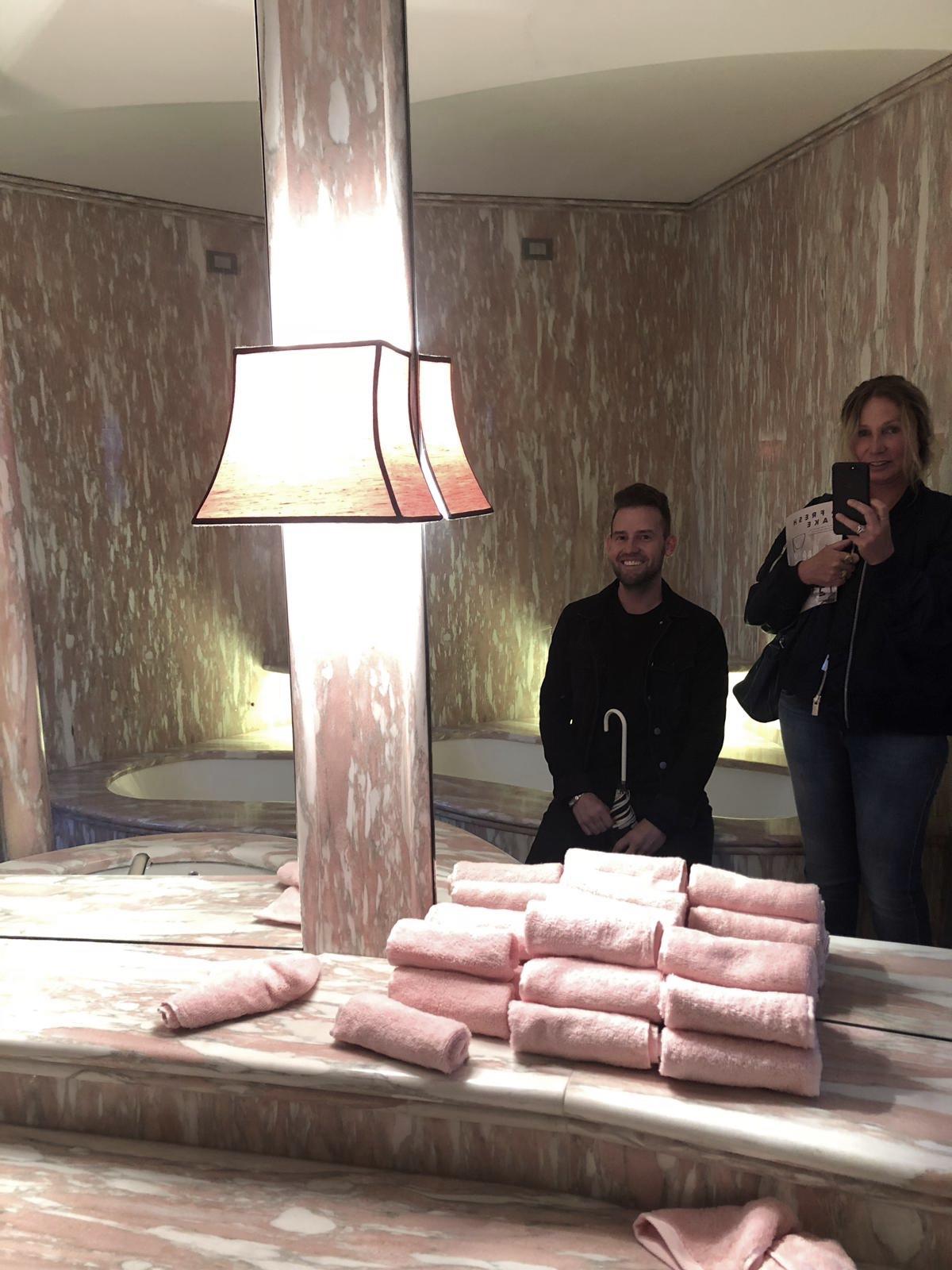 007 Salone del Mobile 2019 Lex de gooijer interiors rotterdam ..jpg