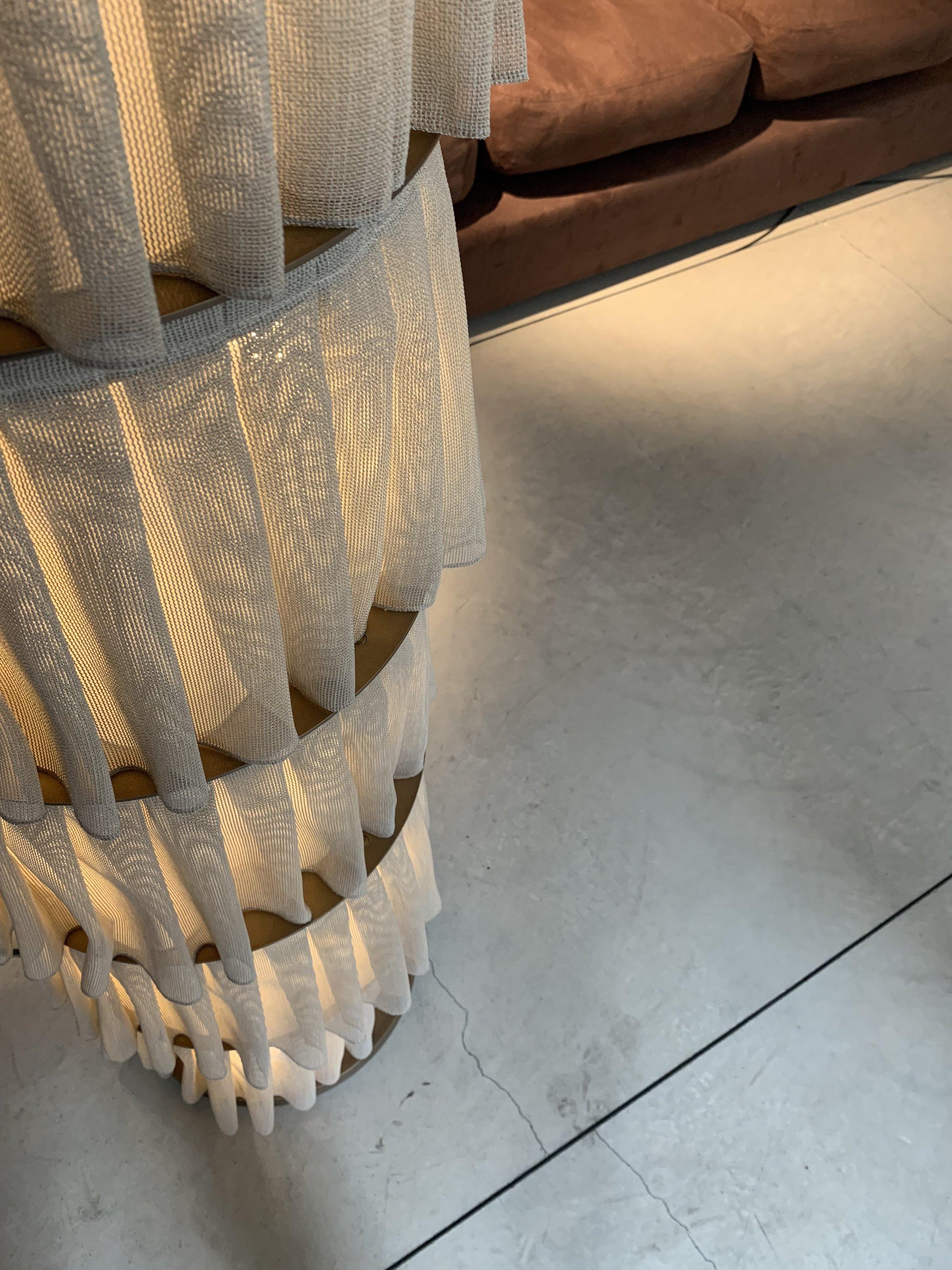 009 Salone del Mobile 2019 Lex de gooijer interiors rotterdam ..JPG