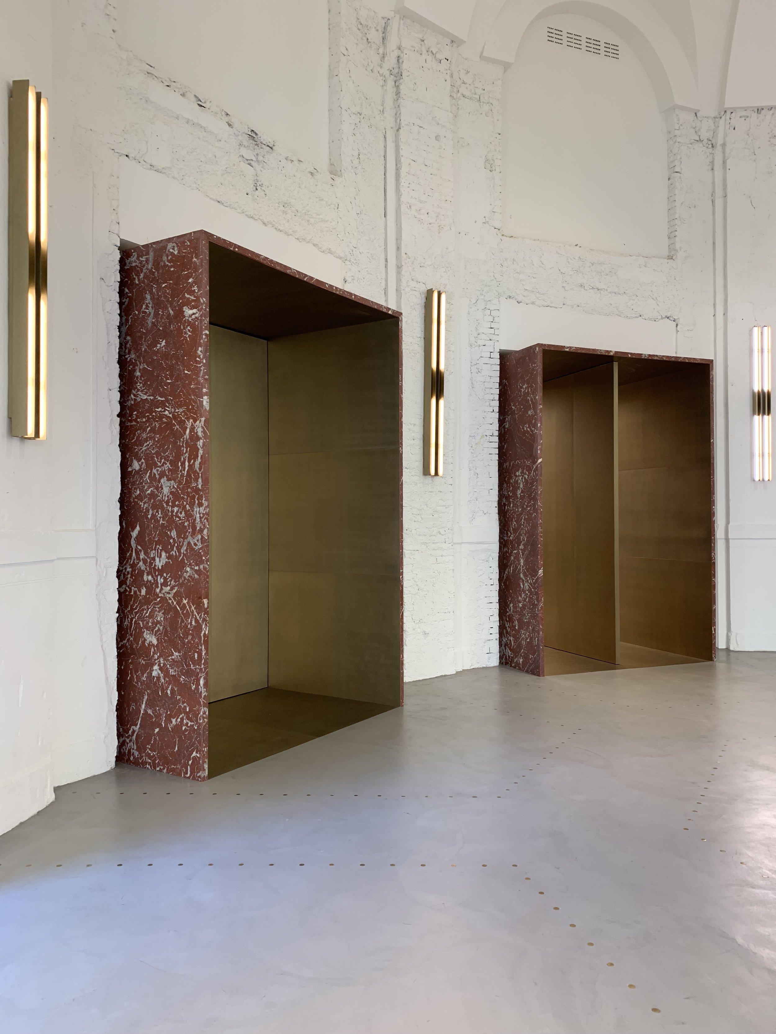013 Salone del Mobile 2019 Lex de gooijer interiors rotterdam.JPG