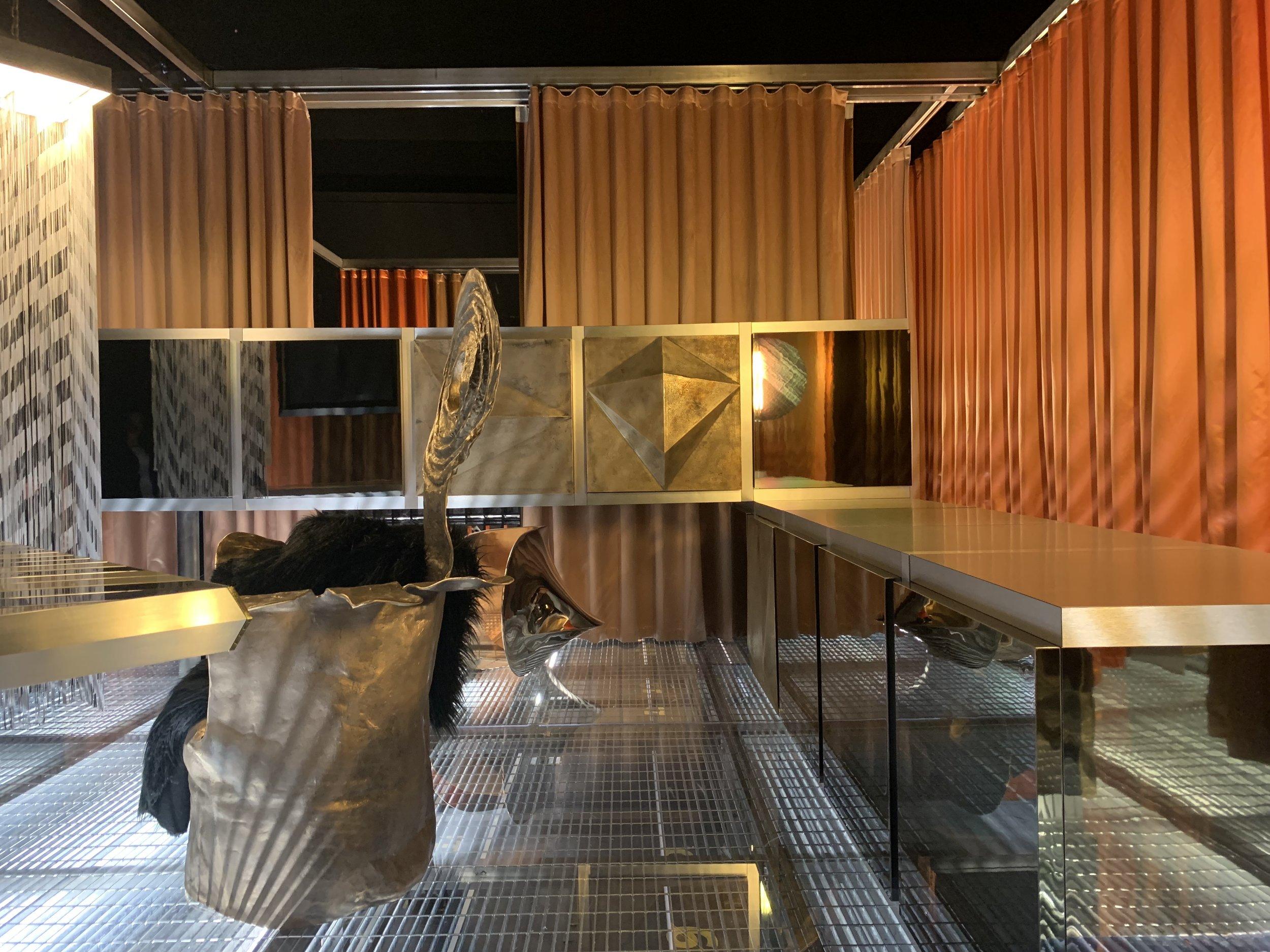 014 Salone del Mobile 2019 Lex de gooijer interiors rotterdam.JPG