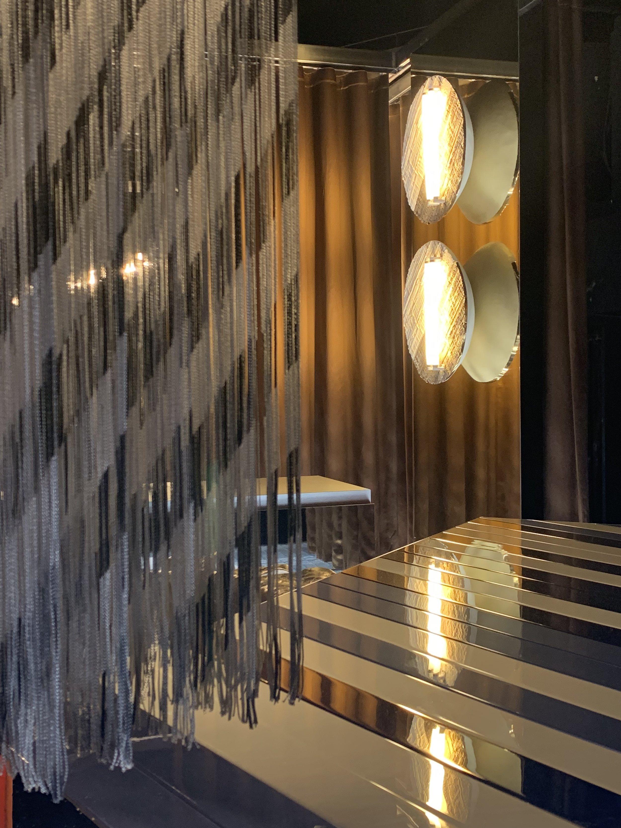 015 Salone del Mobile 2019 Lex de gooijer interiors rotterdam.JPG