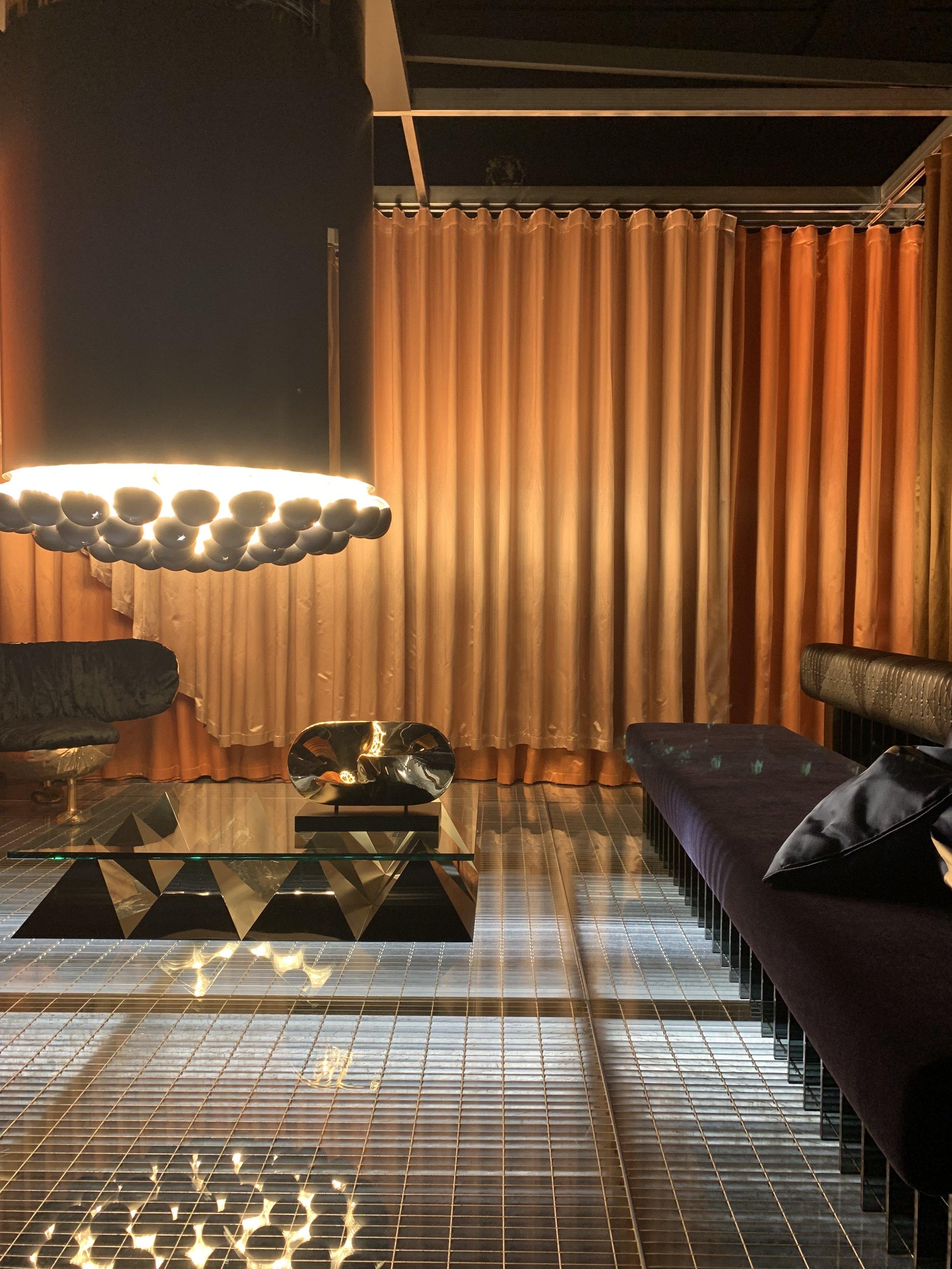 016 Salone del Mobile 2019 Lex de gooijer interiors rotterdam.jpg