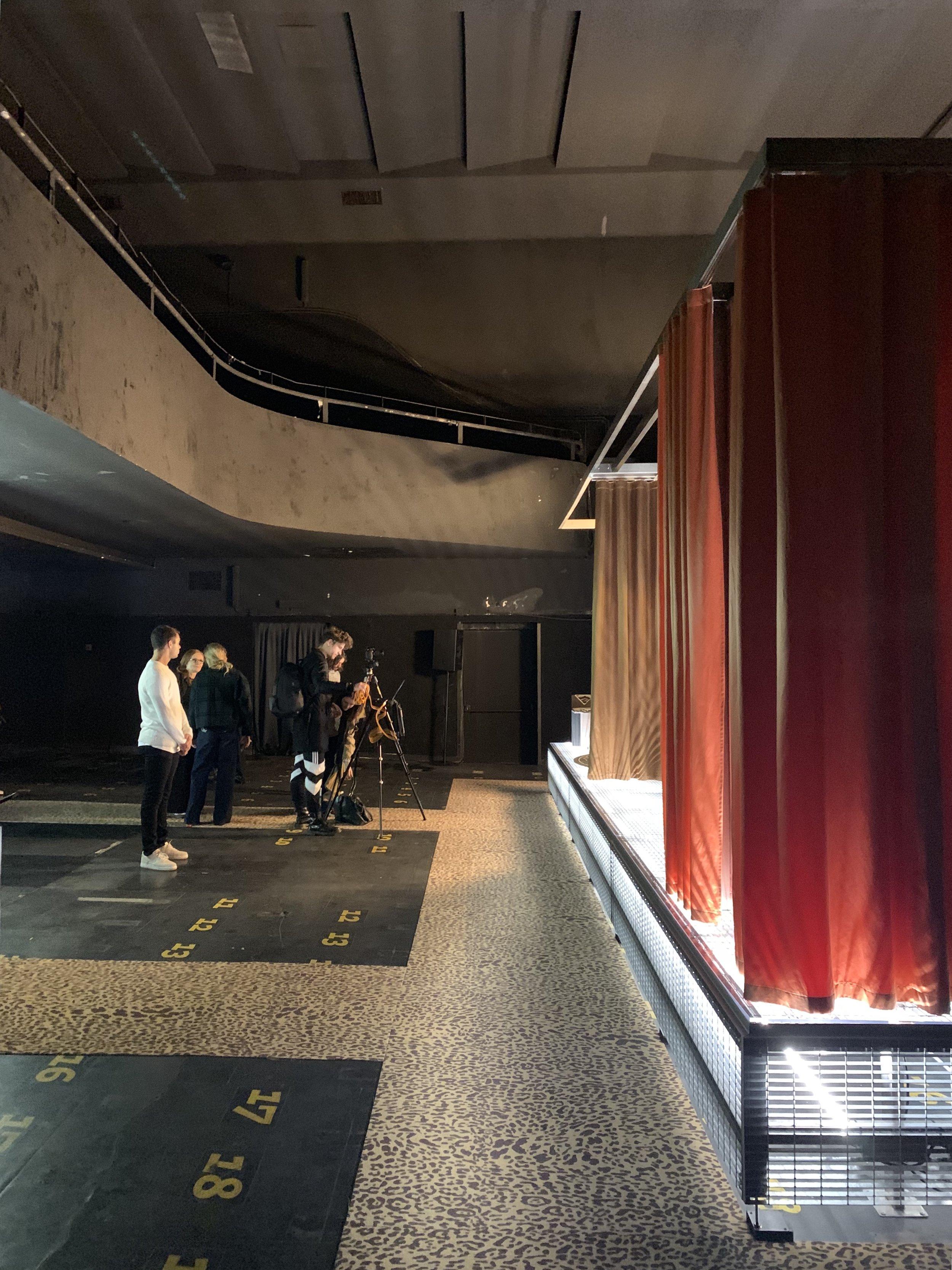 017 Salone del Mobile 2019 Lex de gooijer interiors rotterdam.jpg