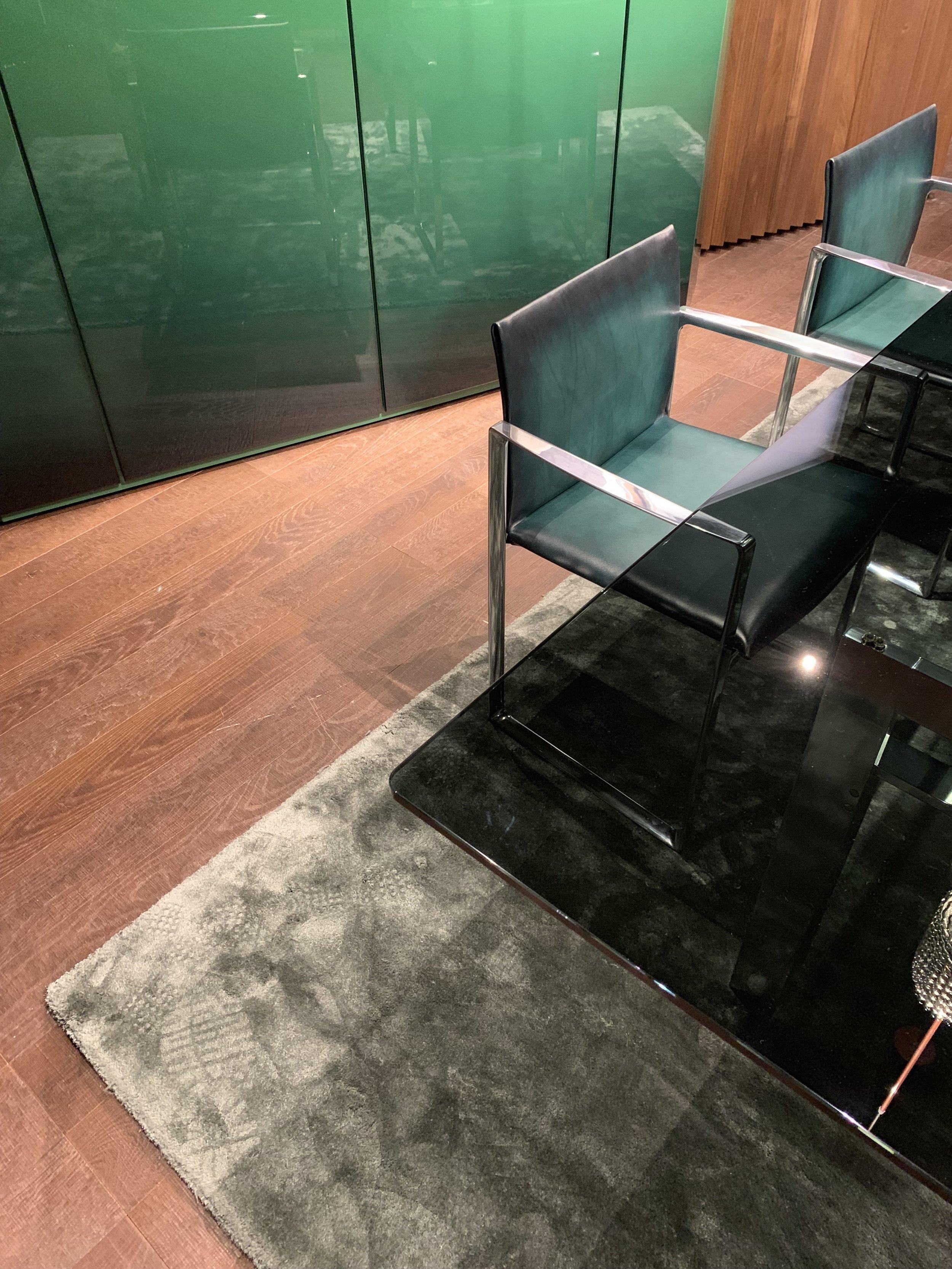 018 Salone del Mobile 2019 Lex de gooijer interiors rotterdam.JPG