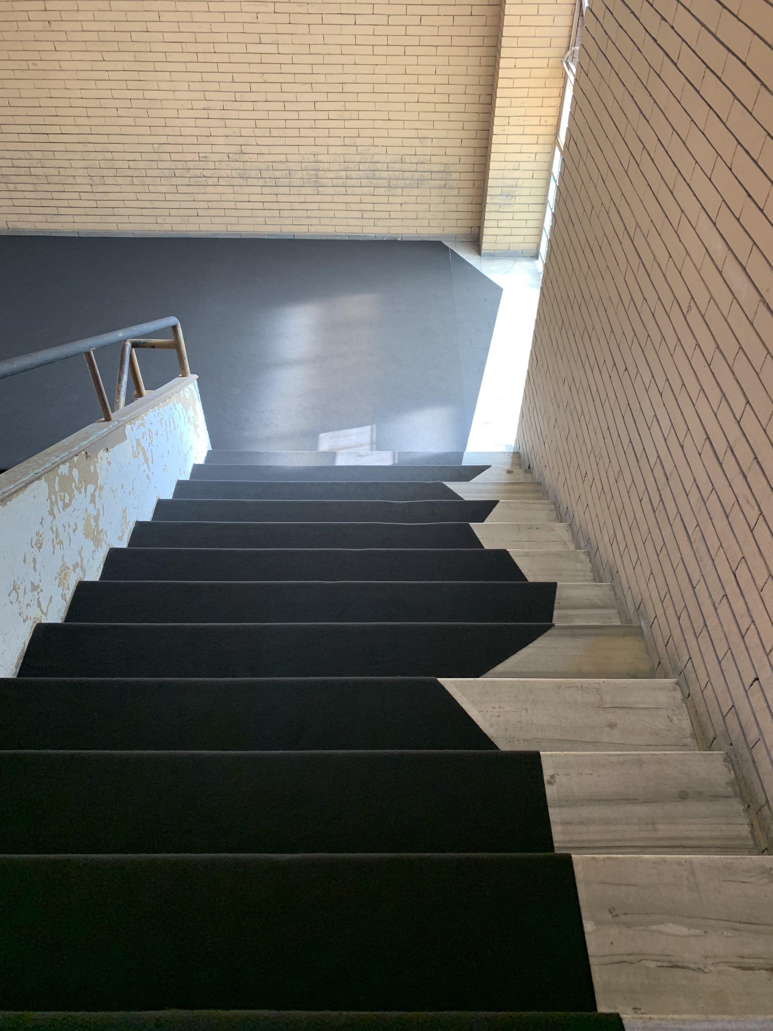 019 Salone del Mobile 2019 Lex de gooijer interiors rotterdam.JPG