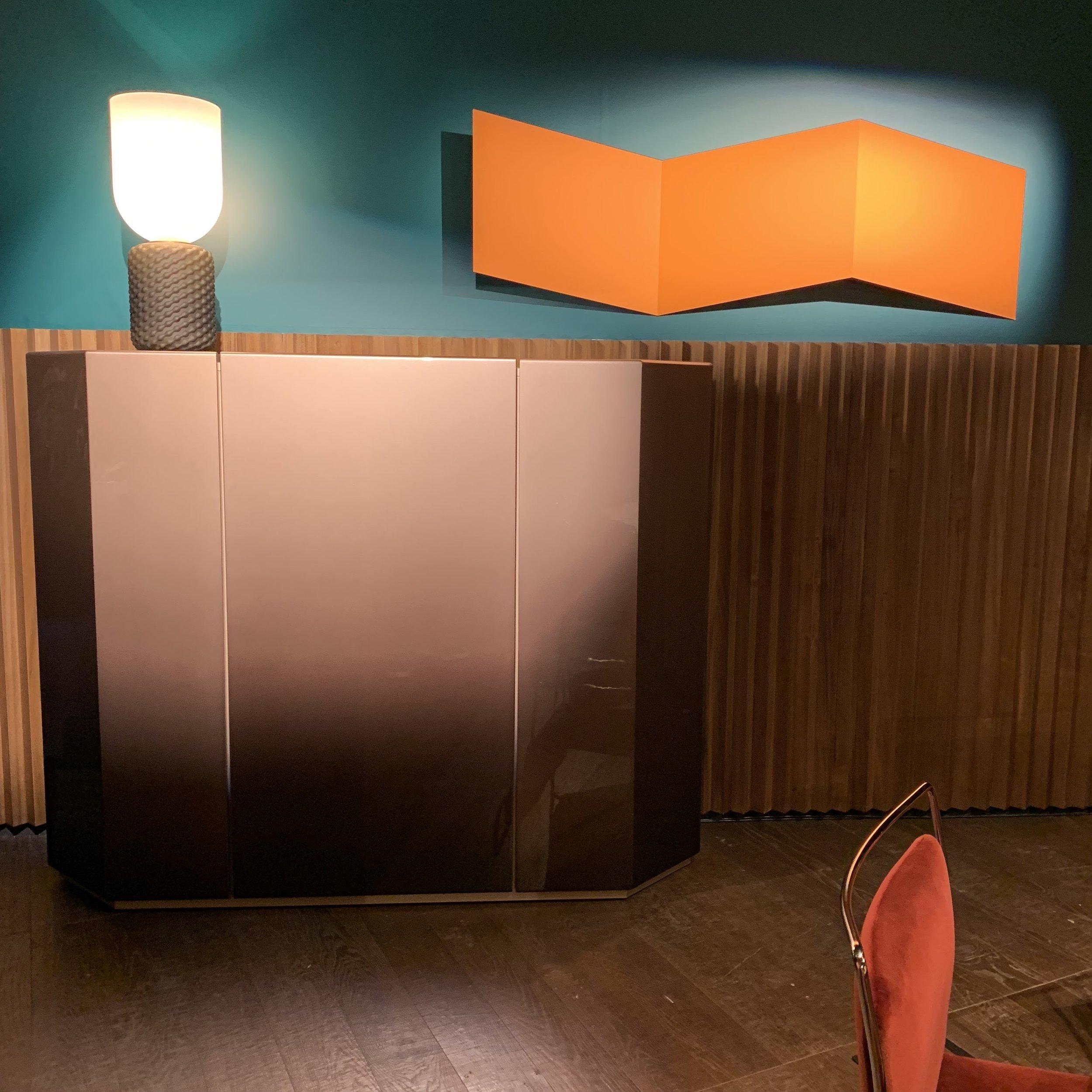 020 Salone del Mobile 2019 Lex de gooijer interiors rotterdam.JPG