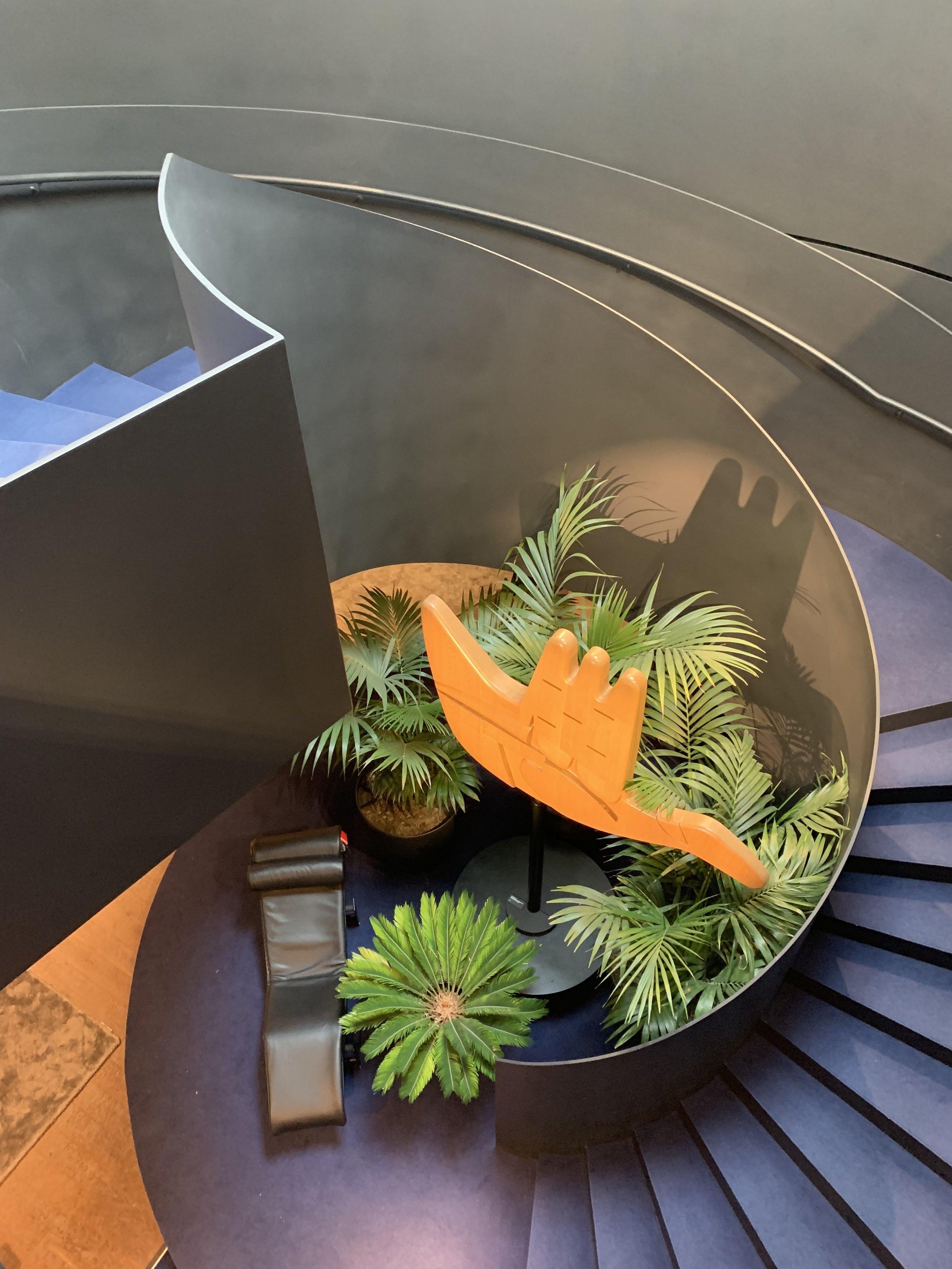 021 Salone del Mobile 2019 Lex de gooijer interiors rotterdam.JPG