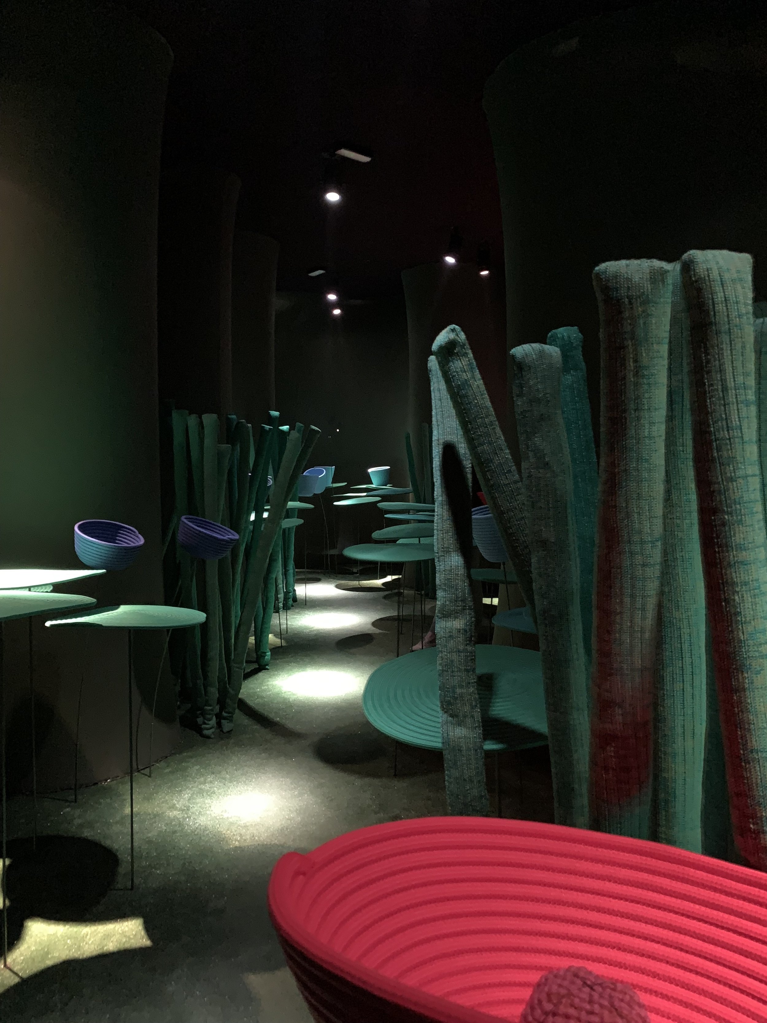 022 Salone del Mobile 2019 Lex de gooijer interiors rotterdam.JPG