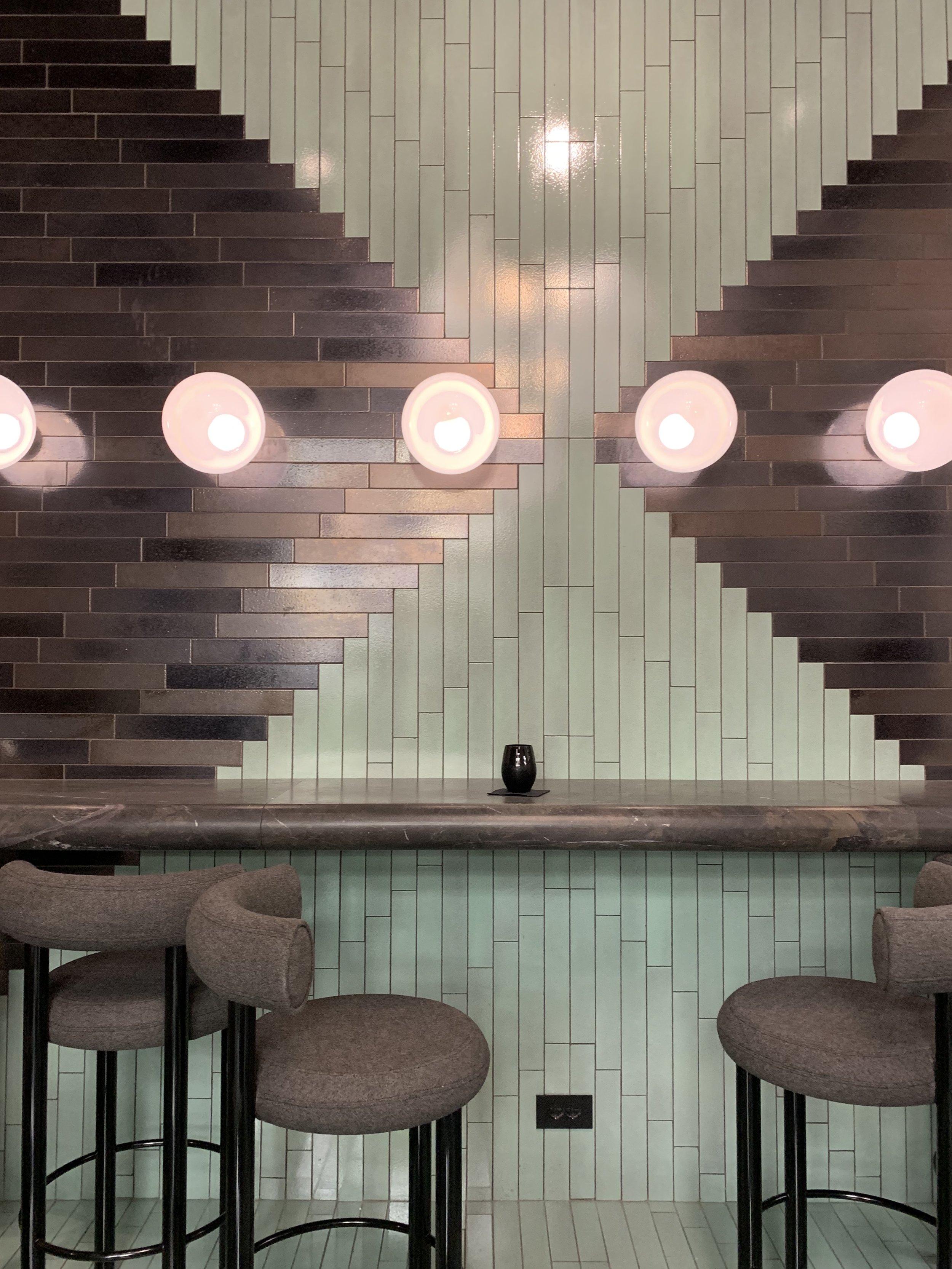 026 Salone del Mobile 2019 Lex de gooijer interiors rotterdam.jpg