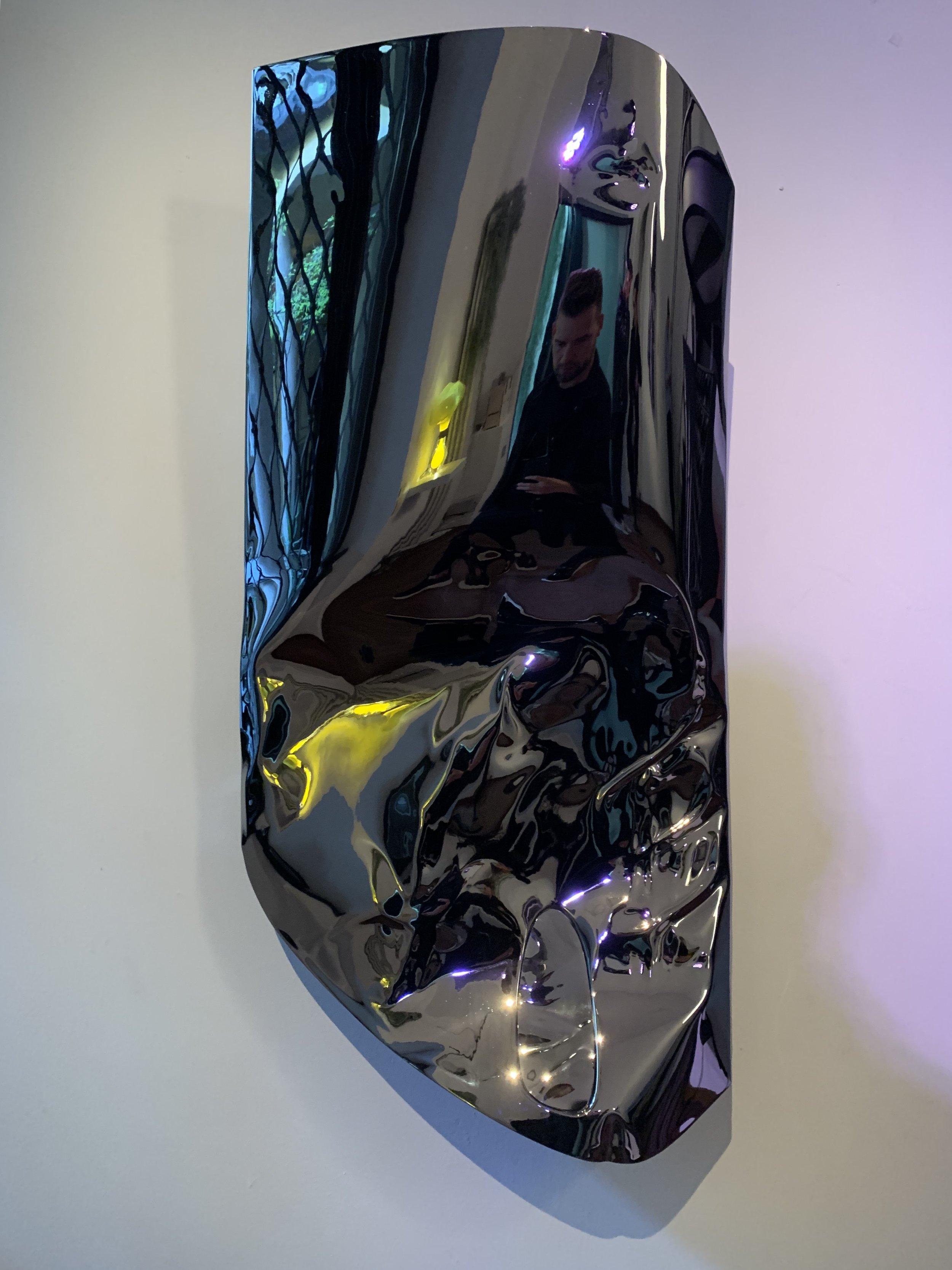 025 Salone del Mobile 2019 Lex de gooijer interiors rotterdam.jpg