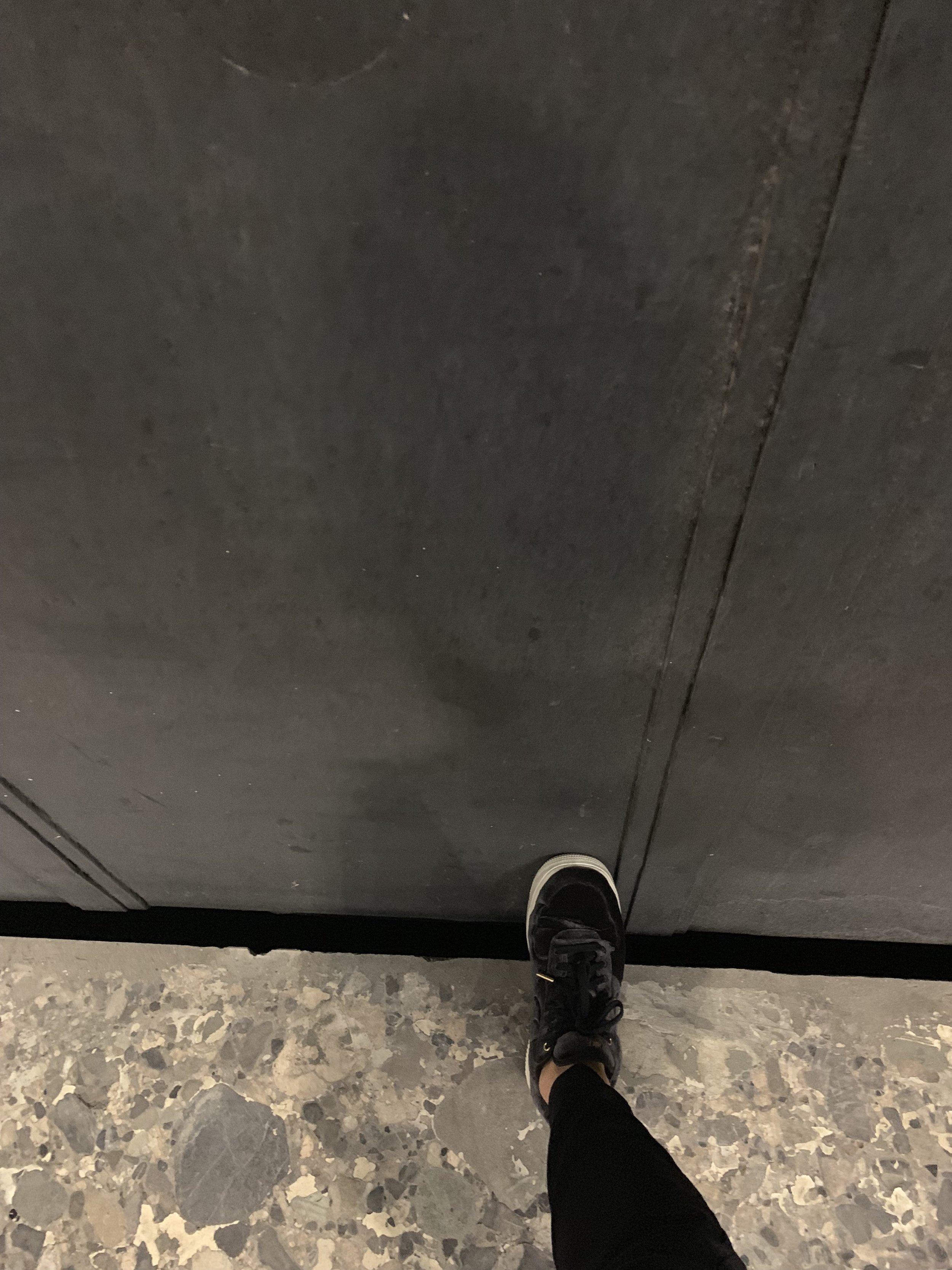 028 Salone del Mobile 2019 Lex de gooijer interiors rotterdam.JPG
