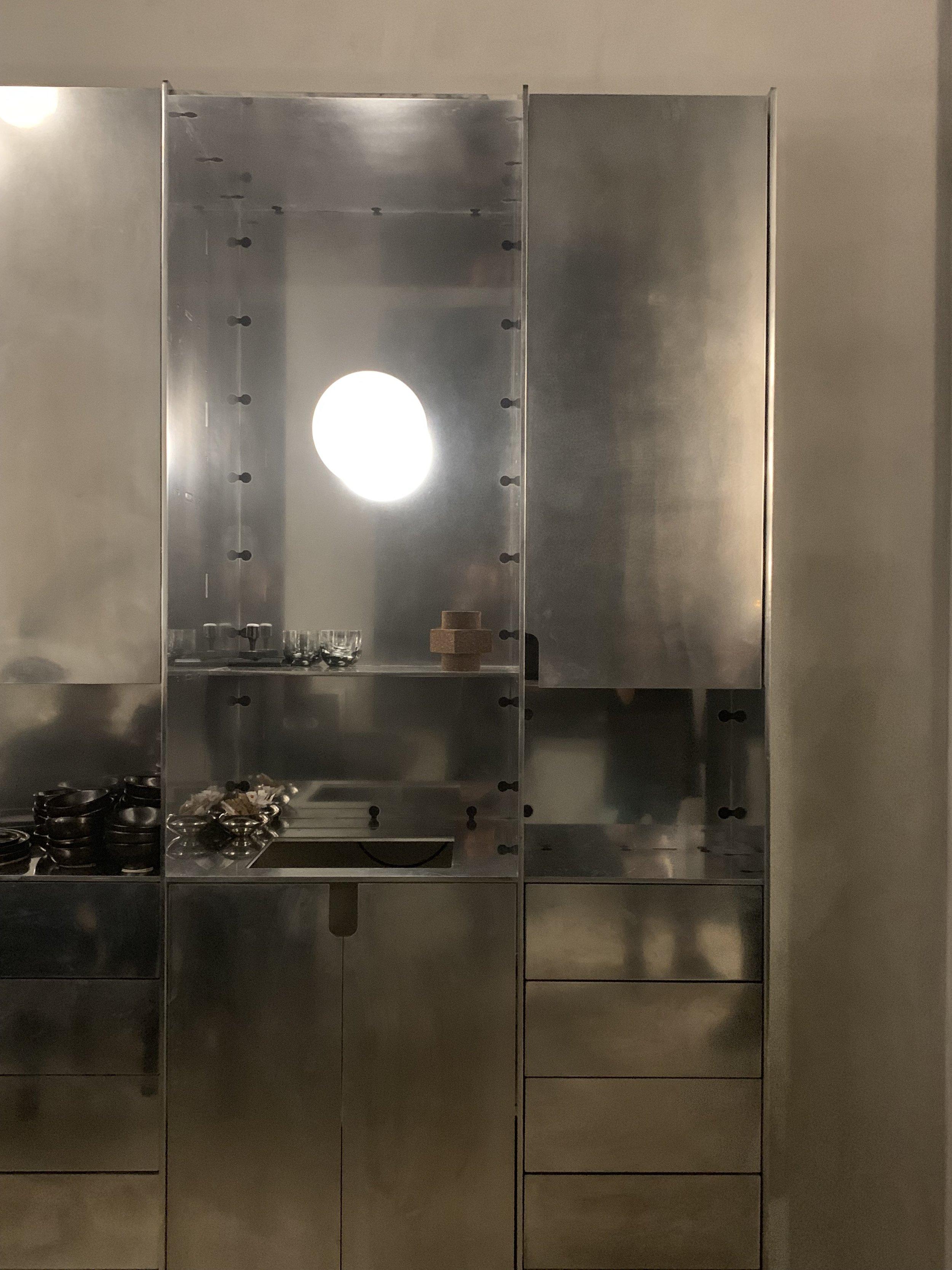 027 Salone del Mobile 2019 Lex de gooijer interiors rotterdam.JPG