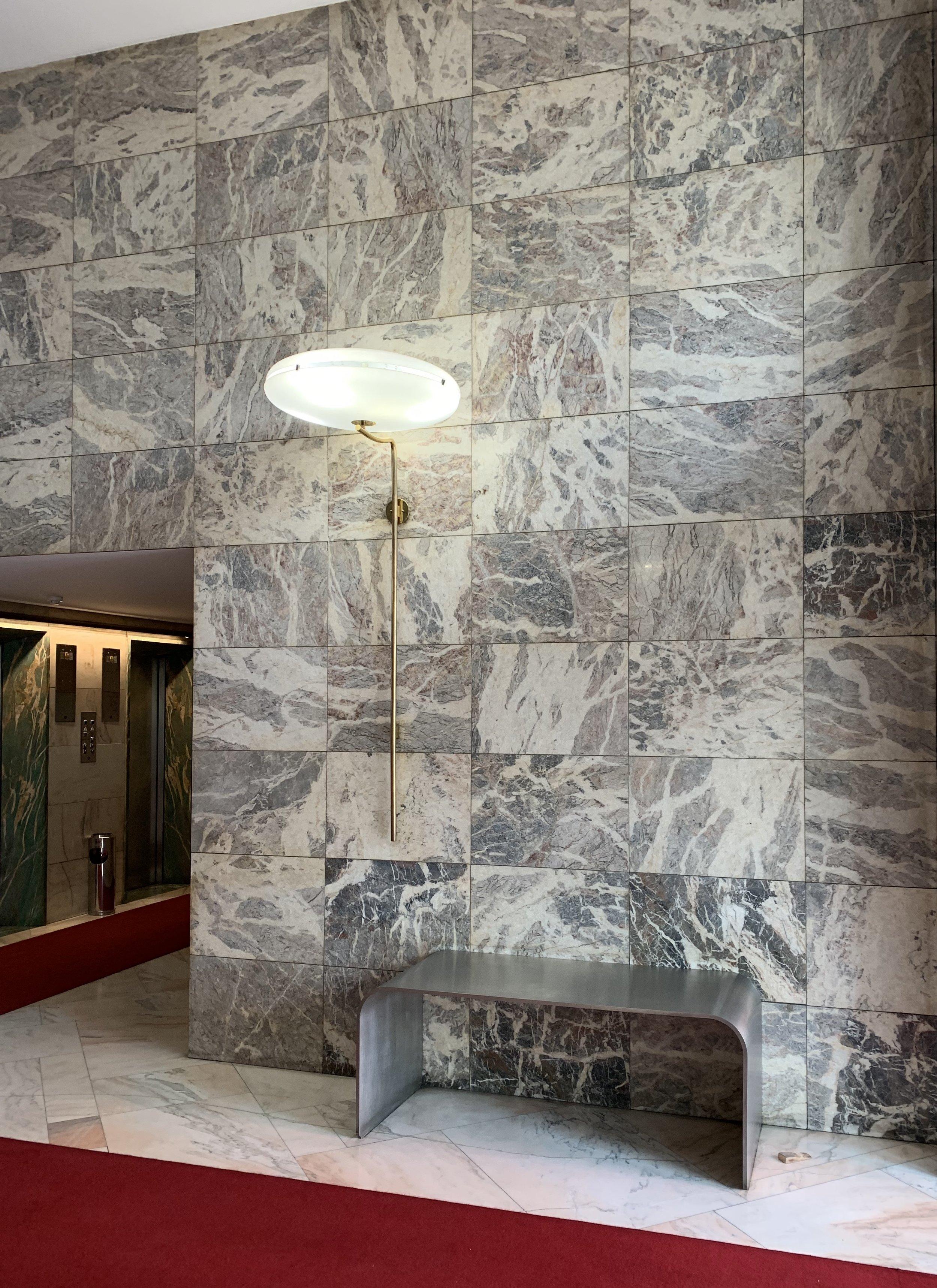 029 Salone del Mobile 2019 Lex de gooijer interiors rotterdam.jpg