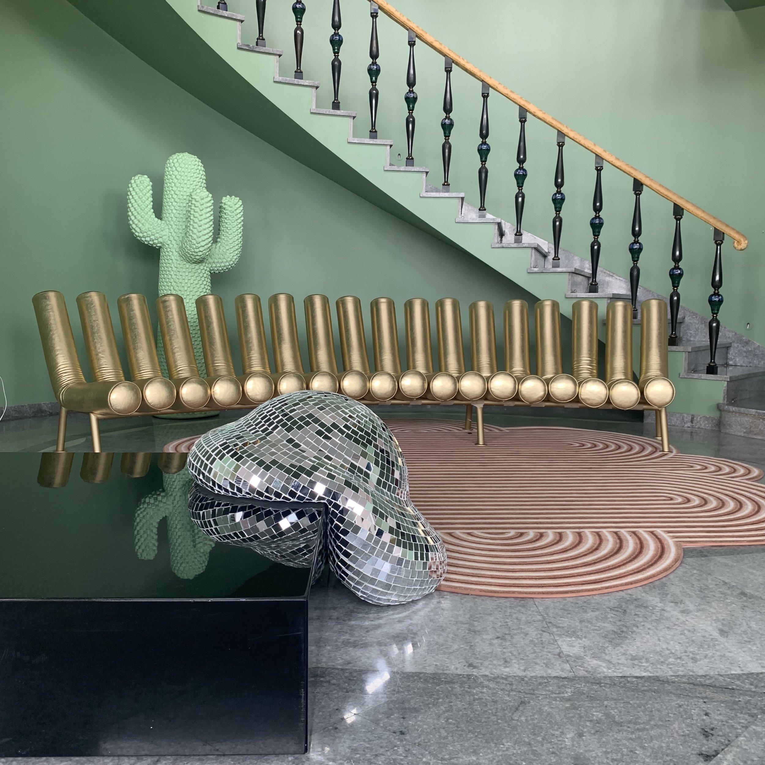 032 Salone del Mobile 2019 Lex de gooijer interiors rotterdam.jpg