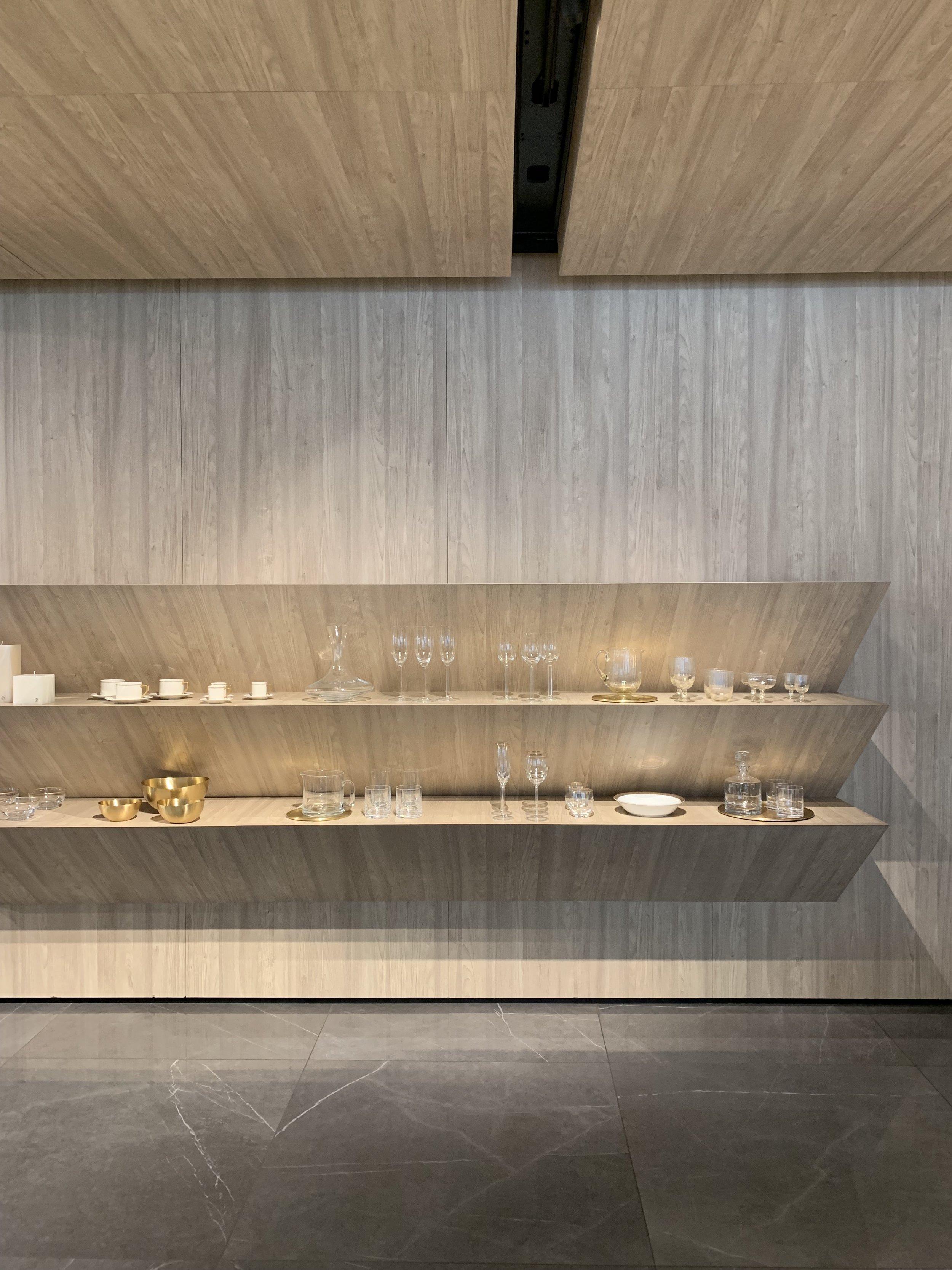 036 Salone del Mobile 2019 Lex de gooijer interiors rotterdam.JPG