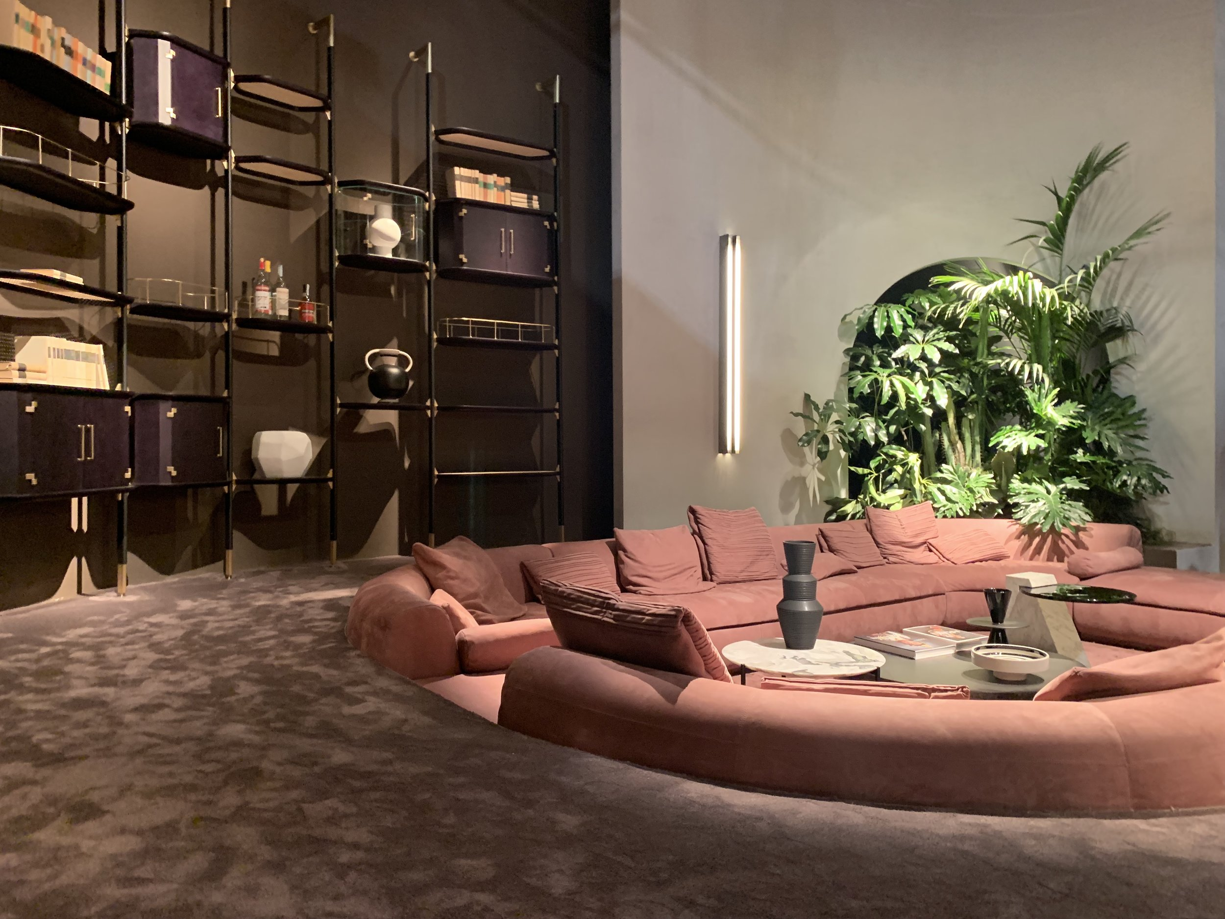 041Salone del Mobile 2019 Lex de gooijer interiors rotterdam.JPG