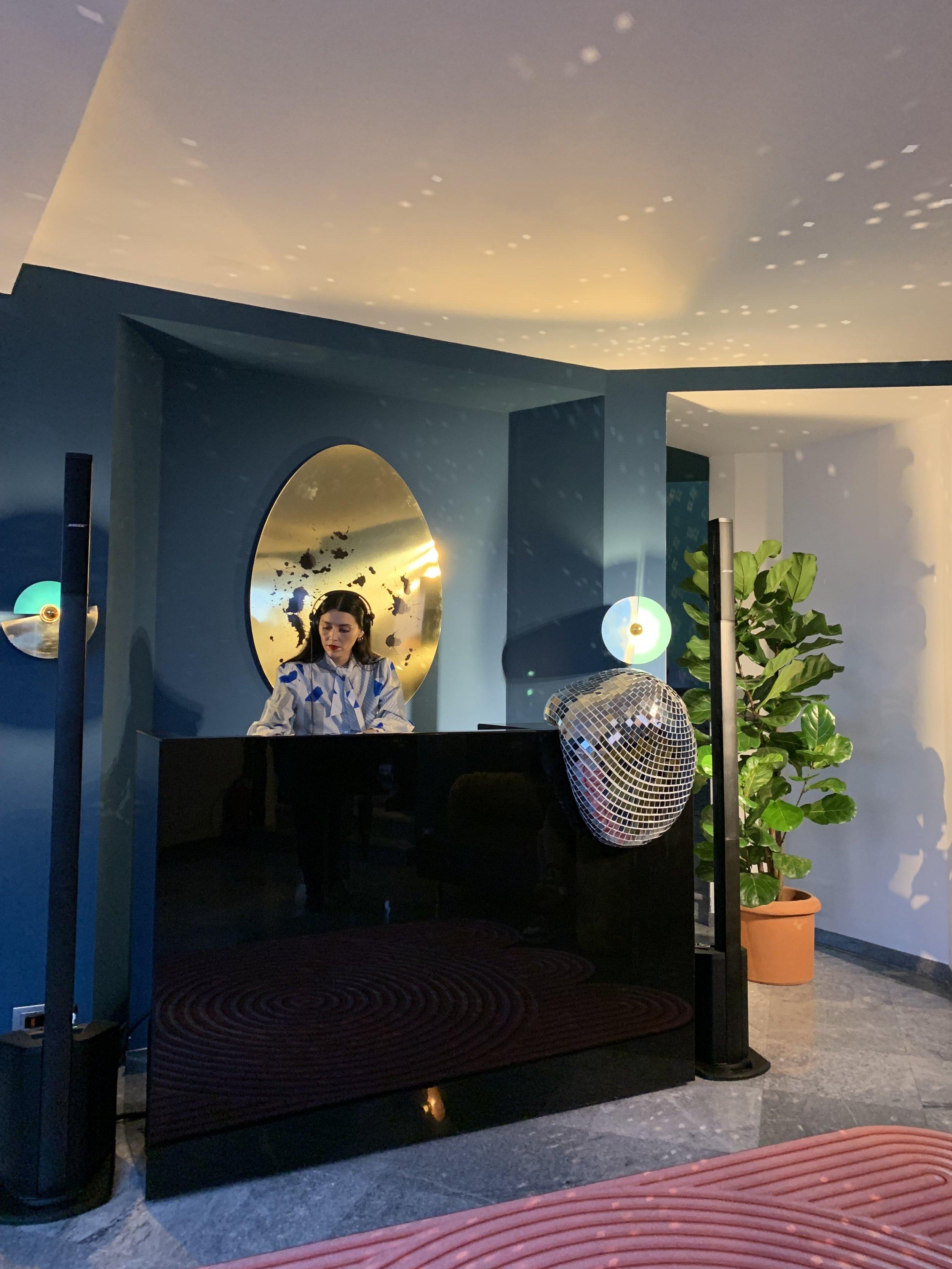 043 Salone del Mobile 2019 Lex de gooijer interiors rotterdam.JPG