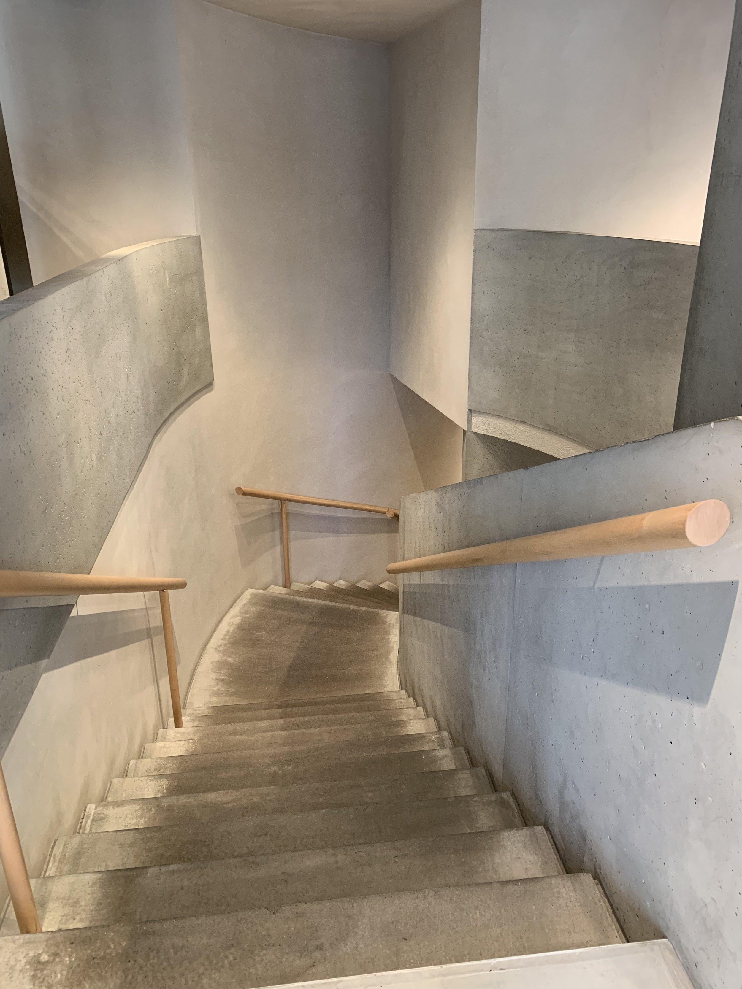 047 Salone del Mobile 2019 Lex de gooijer interiors rotterdam.JPG